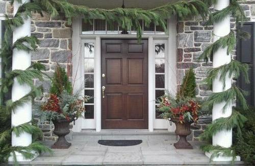 holiday-front-door.jpg