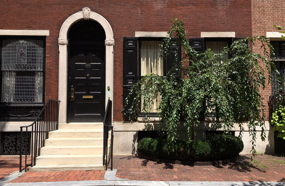 windowbox-south-philadelphia-planter.jpg