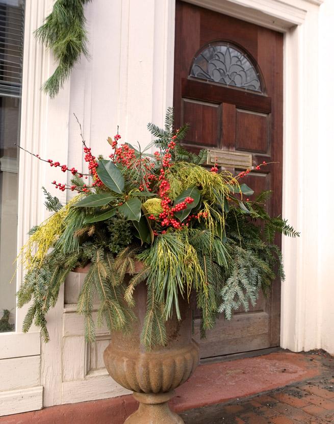 holiday-planter-philadelphia.jpg