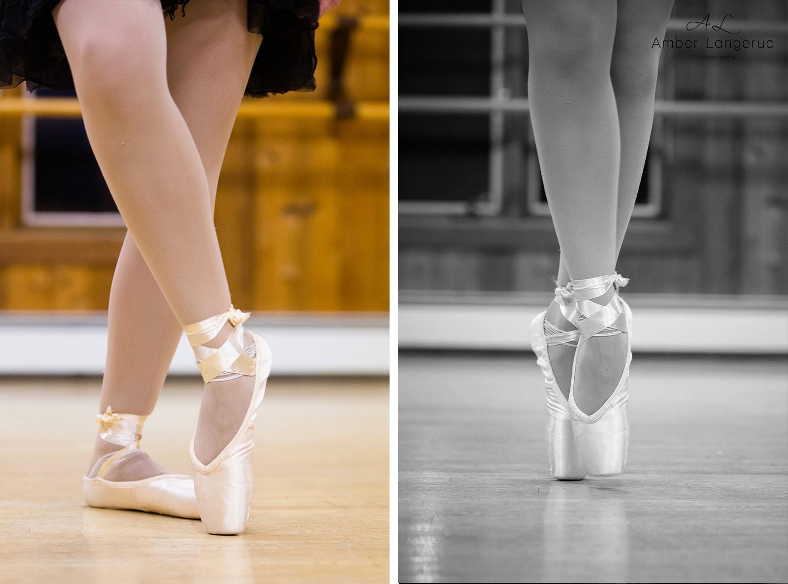 Dance Photography | Detroit Lakes, Fargo/Moorhead High School Senior Photographer