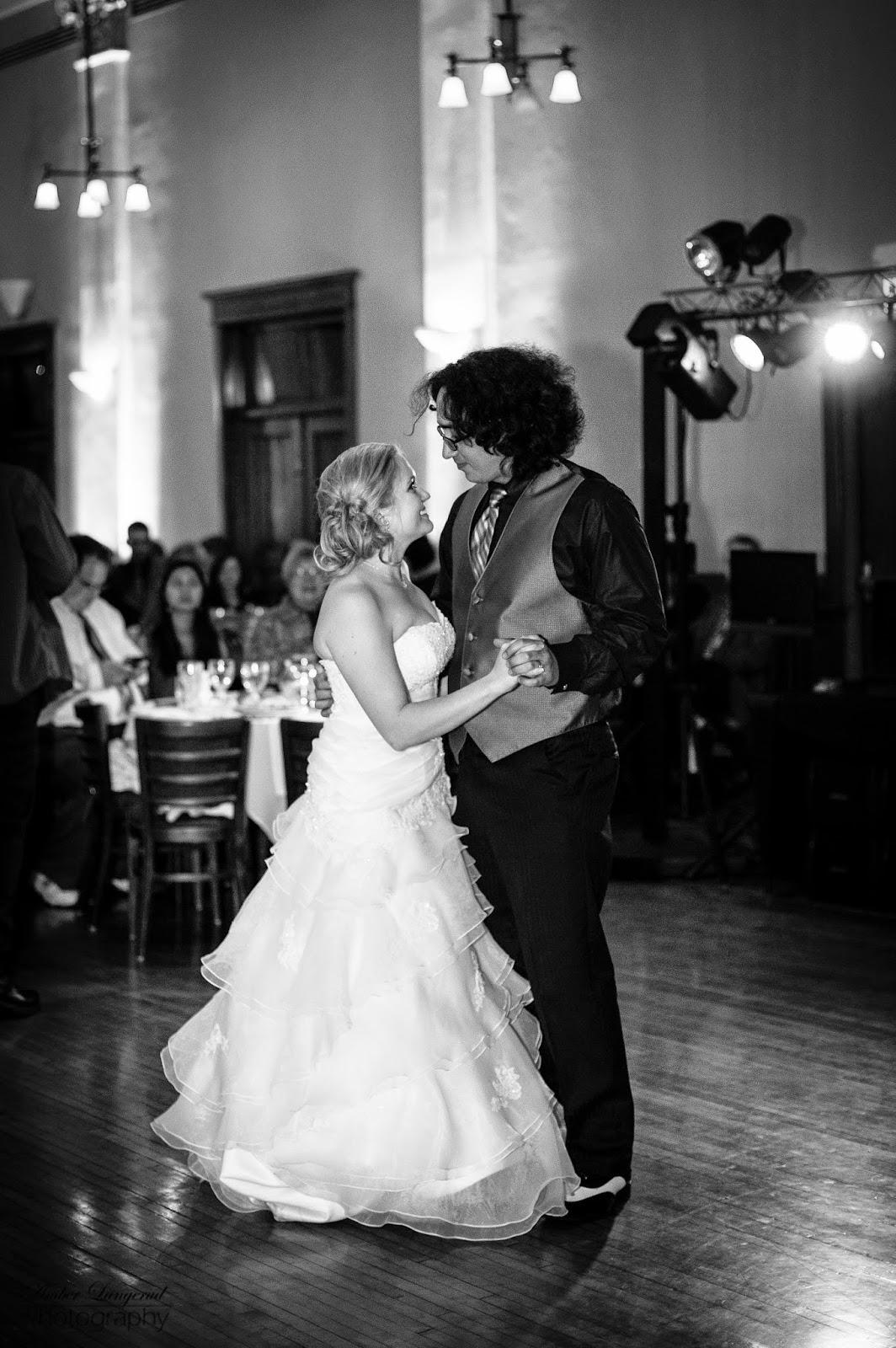 Detroit Lakes, Fargo/Moorhead Photographer | Fargo wedding photography