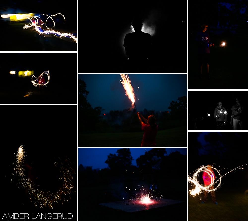 Fireworks/Sparklers_4thofJuly