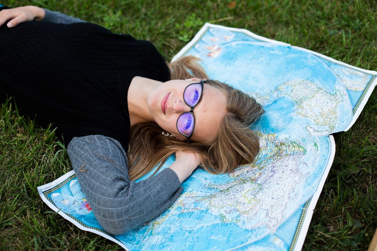 AmberLangerudPhotography_3537.jpg