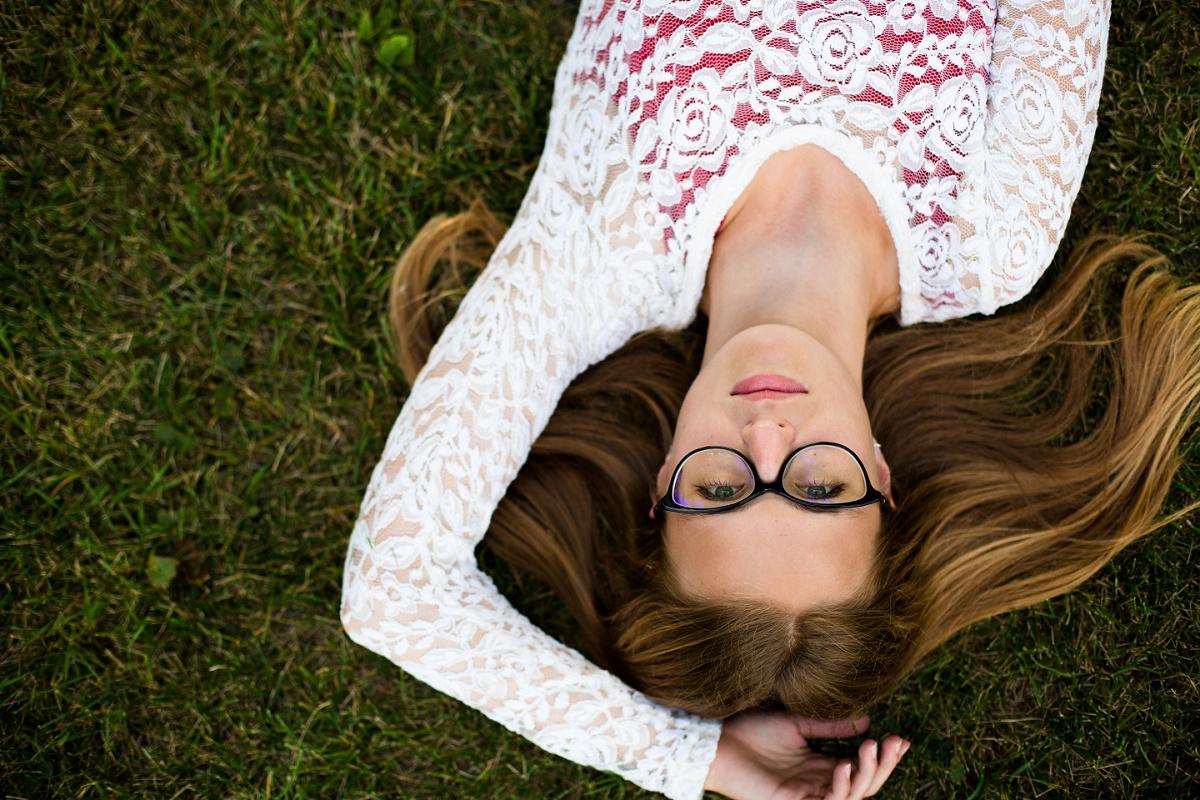 AmberLangerudPhotography_3538.jpg