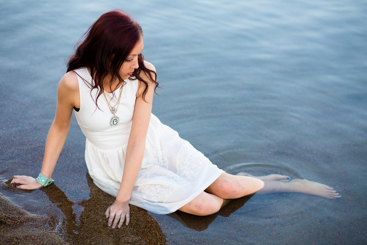 AmberLangerudPhotography_3542.jpg