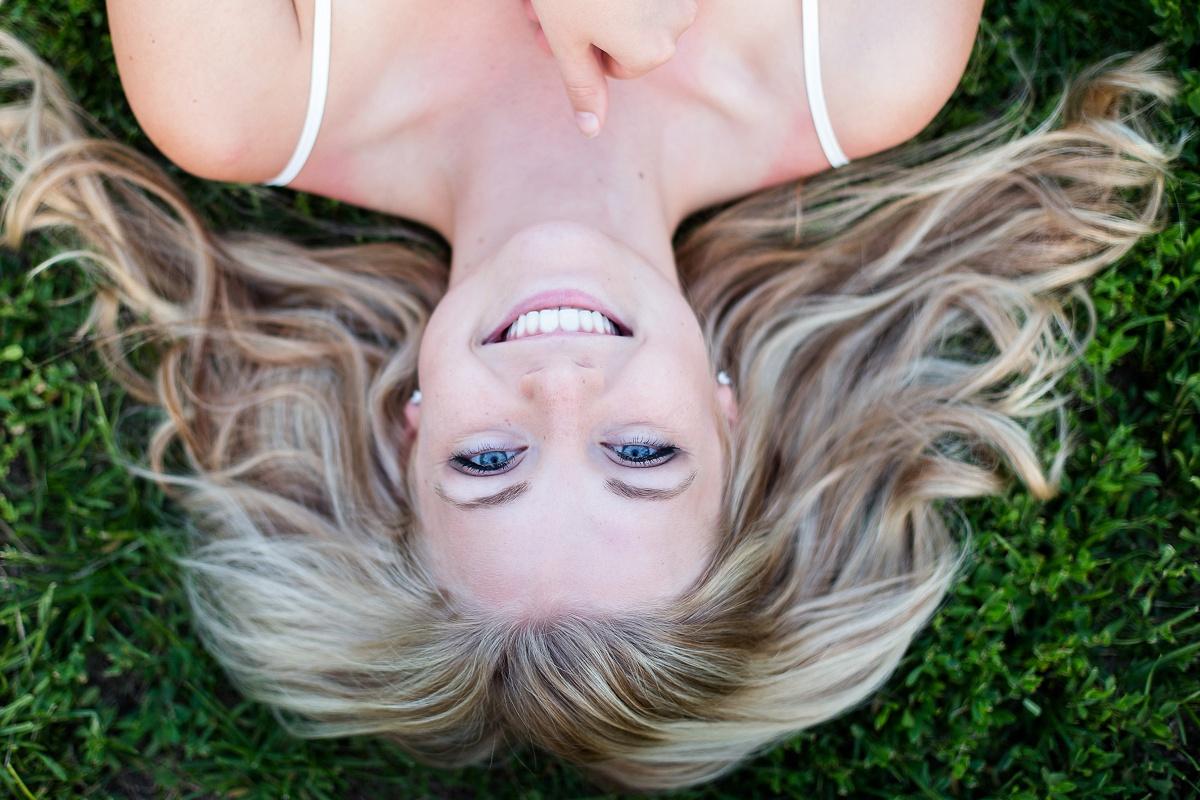 AmberLangerudPhotography_3565.jpg