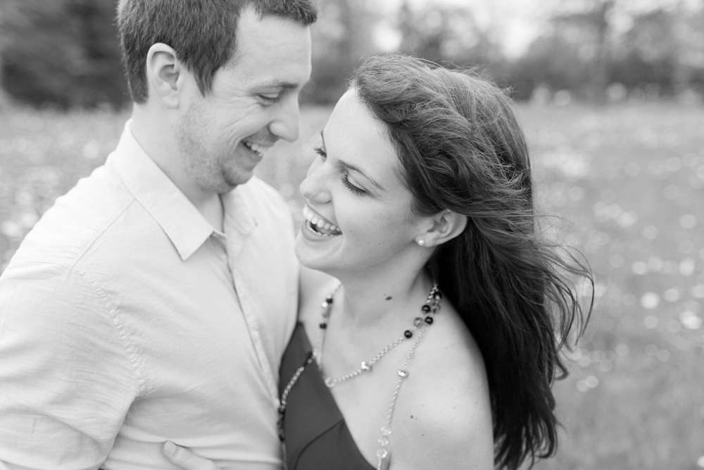 5 things I wish I would have known when looking for a wedding photographer   Wedding Albums   Amber Langerud Photography