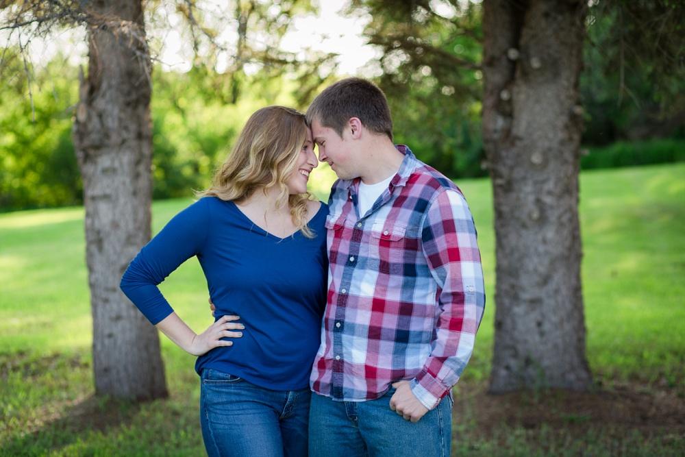 dating MN vapaa Christian dating sites USA