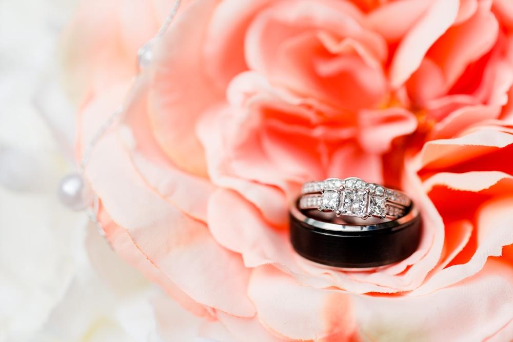 Rustic, Elegant, Lakeside & Frazee Event Center Wedding   Steph & TimRustic, Elegant, Lakeside & Frazee Event Center Wedding   Steph & Tim