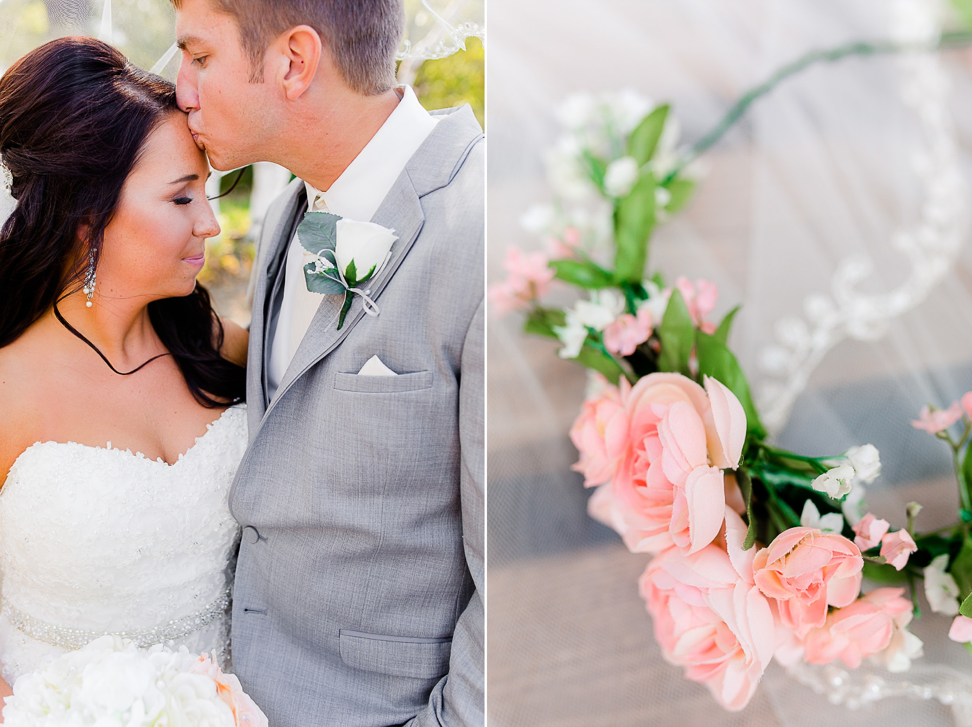 Top Wedding Images of 2016 by Amber Langerud Photography