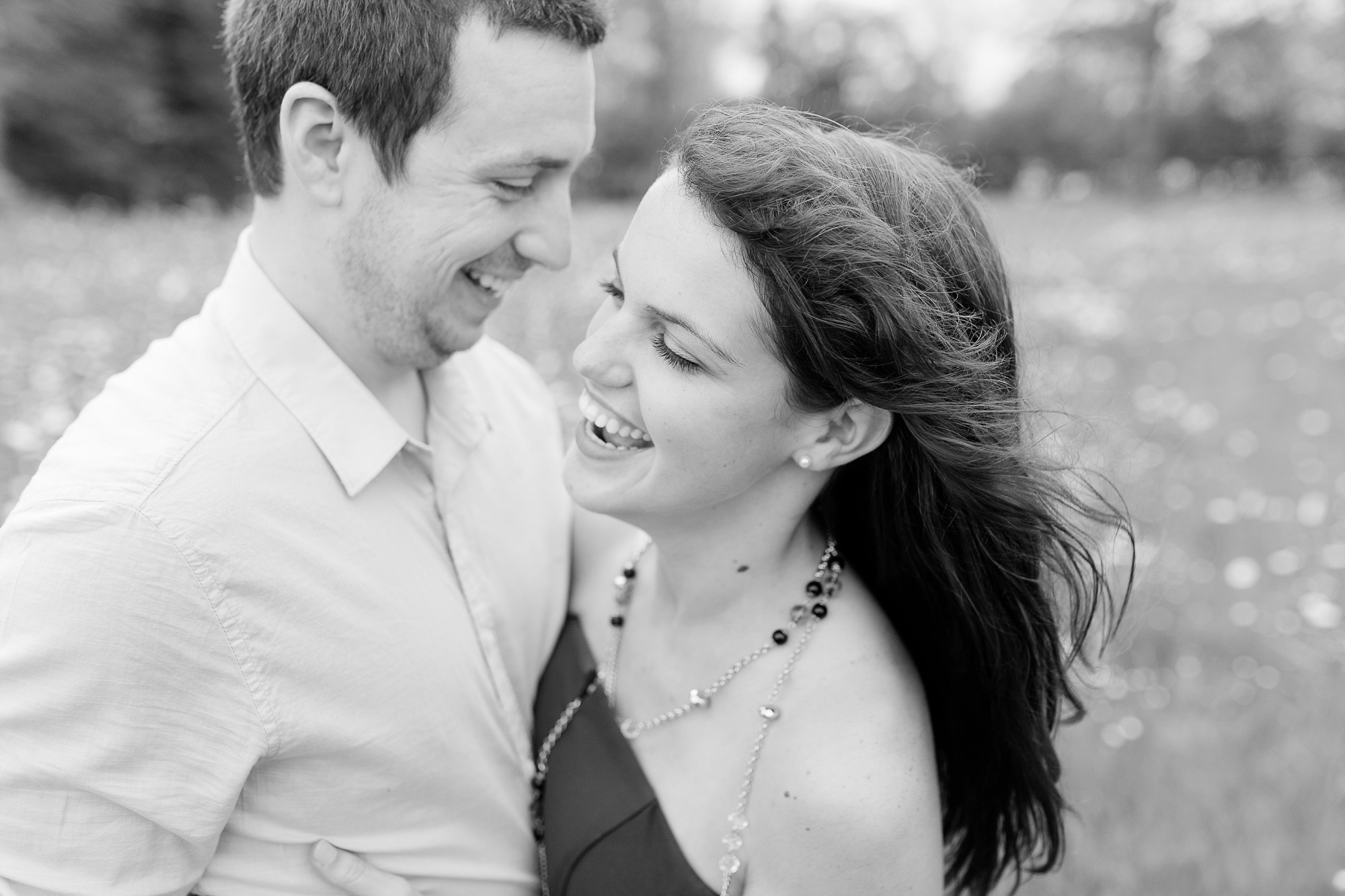 Top Anniversary Portrait Images of 2016 by Amber Langerud Photography