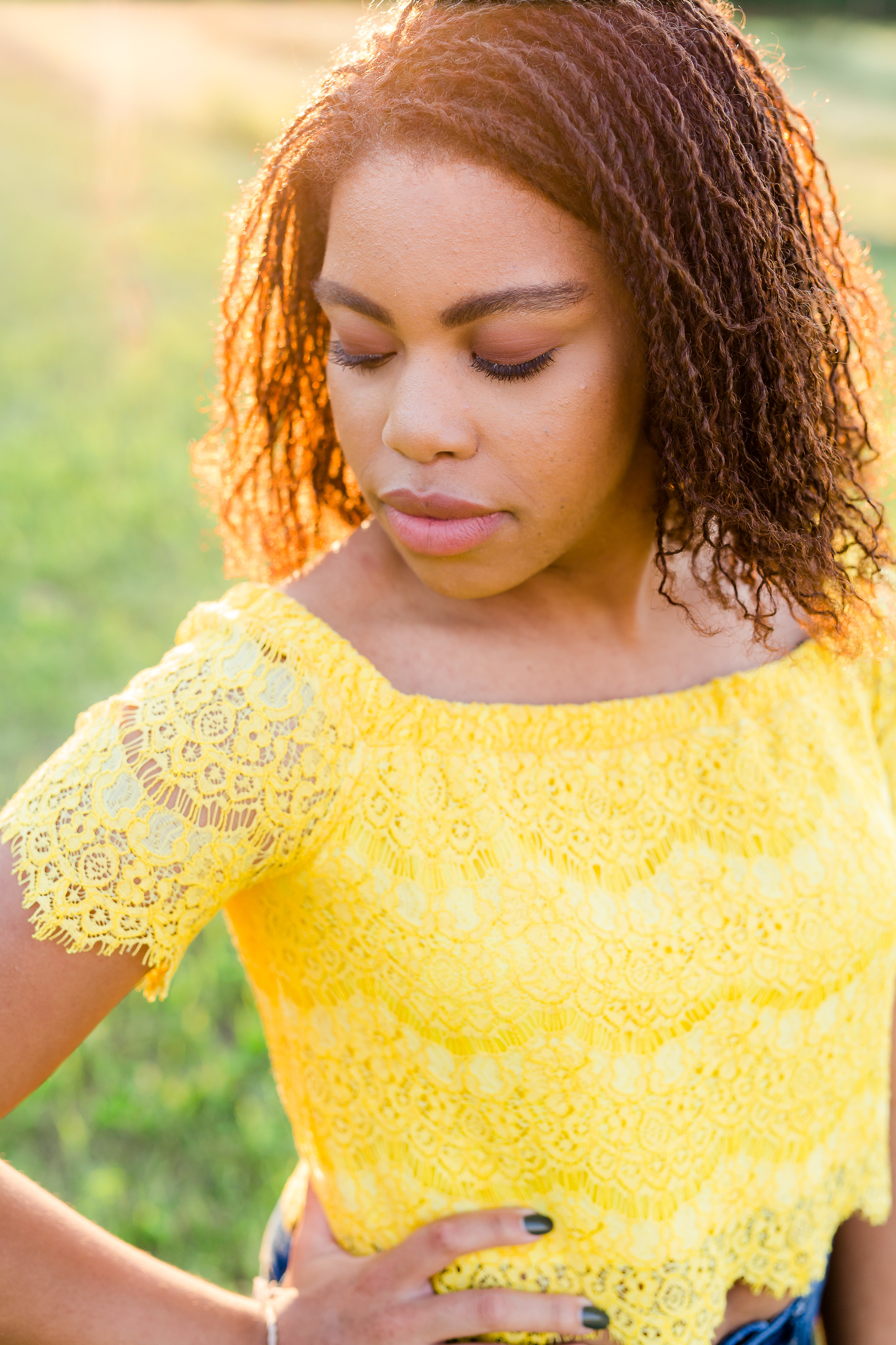 Amber Langerud Photography_Asante-125.jpg