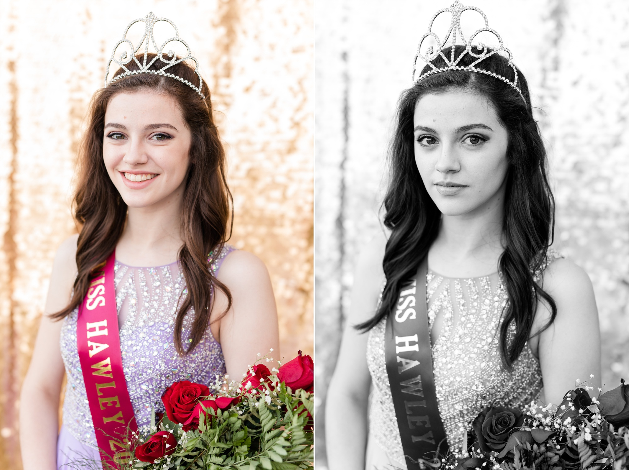 Miss Hawley Rodeo 2017, Minnesota, Pageant Winner by Amber Langerud Photography   Erin