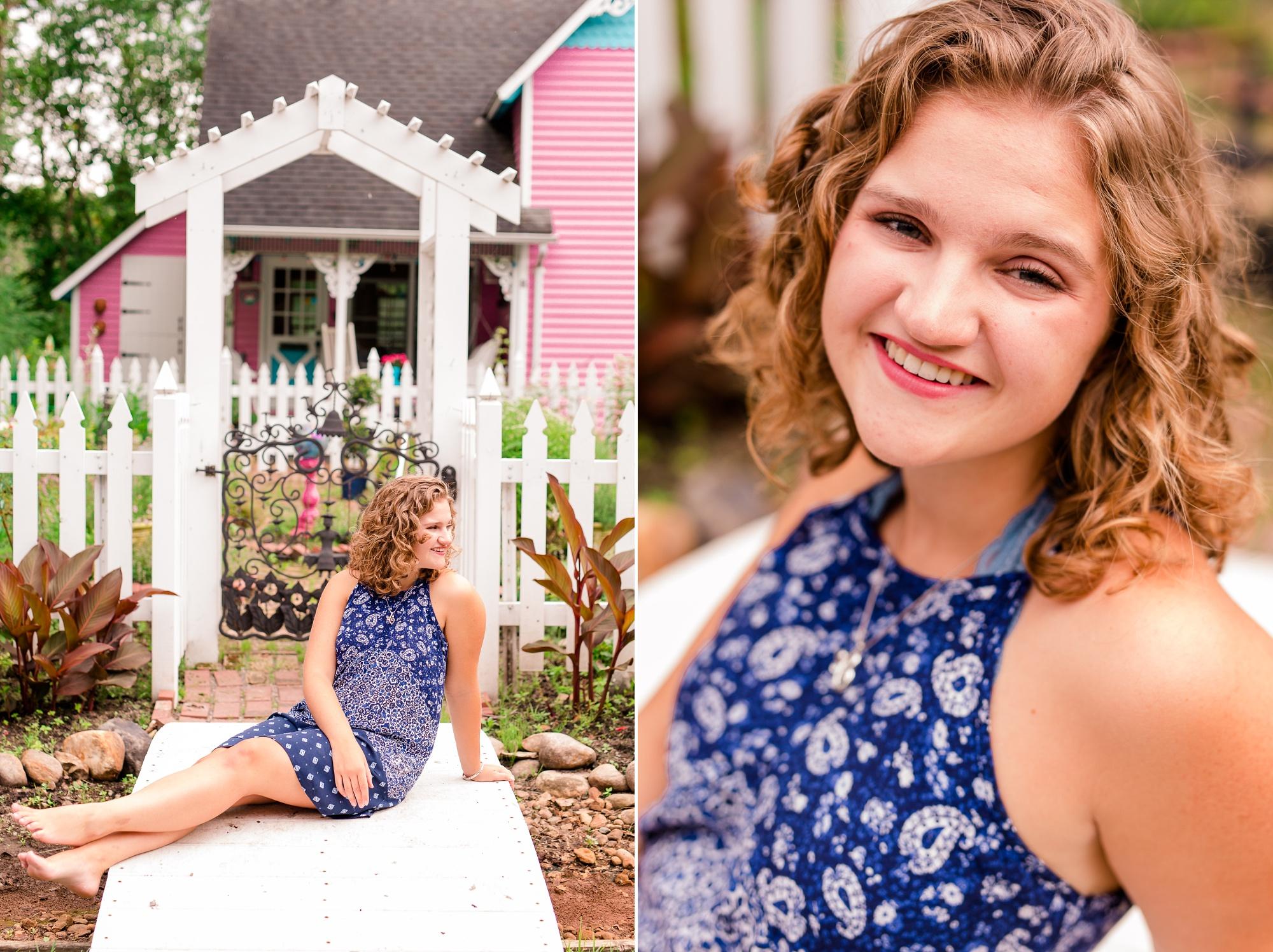 AmberLangerudPhotography_Lakeside Senior Pictures_2773.jpg