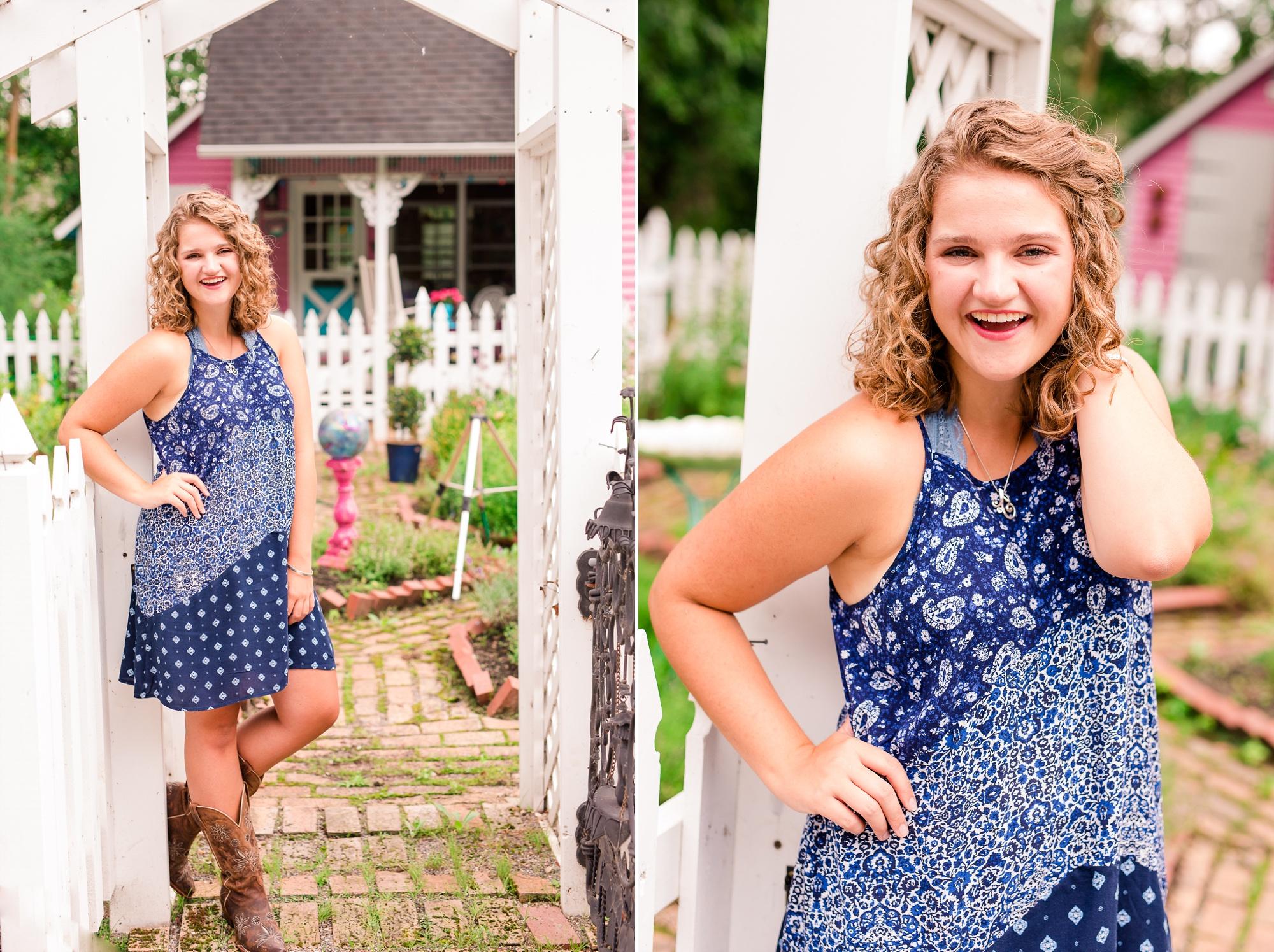 AmberLangerudPhotography_Lakeside Senior Pictures_2772.jpg