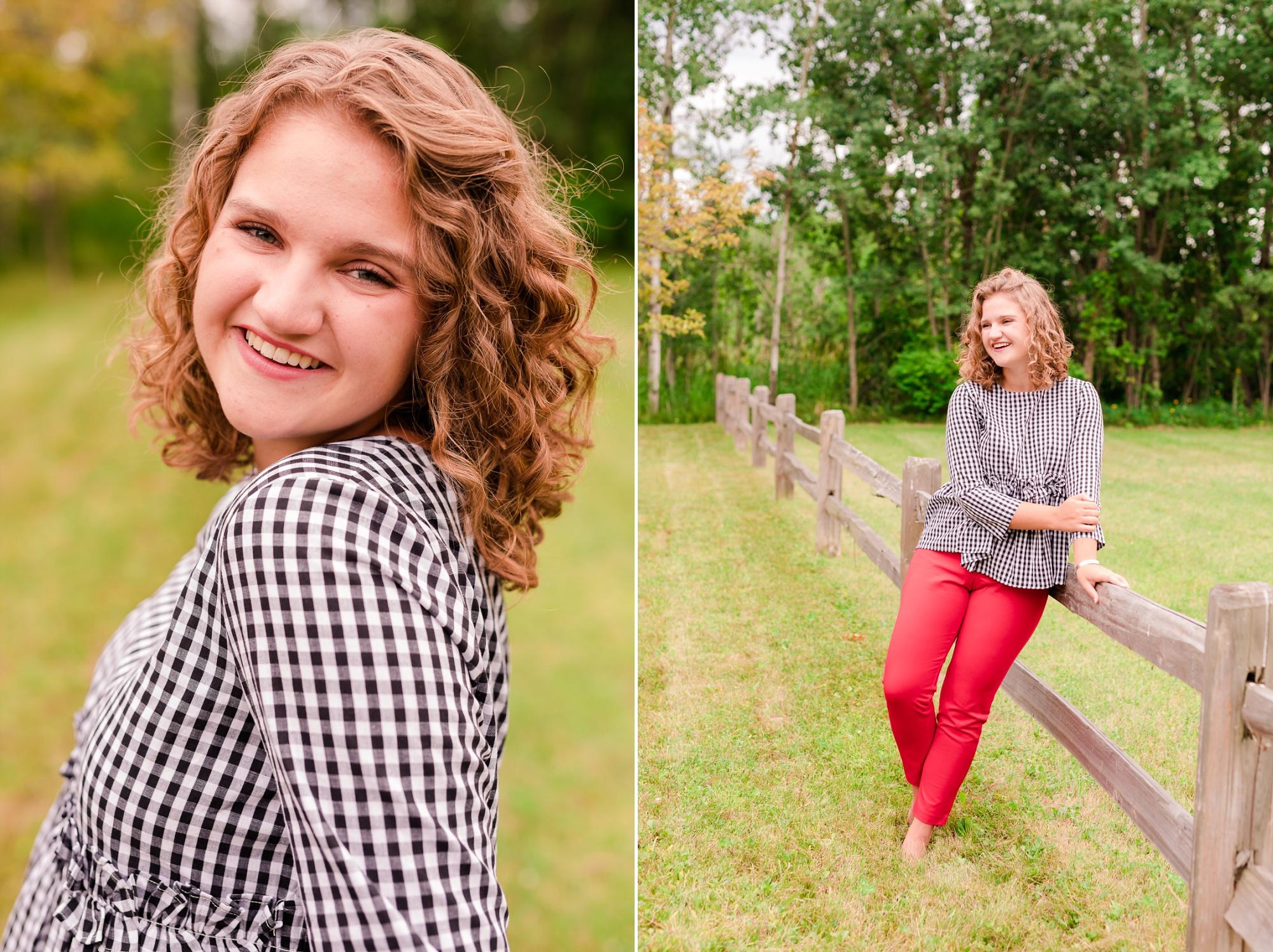AmberLangerudPhotography_Lakeside Senior Pictures_2782.jpg