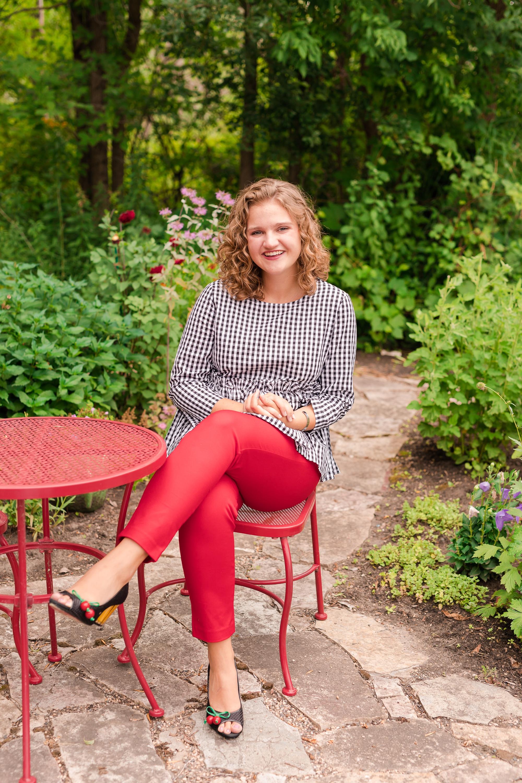 AmberLangerudPhotography_Lakeside Senior Pictures_2785.jpg
