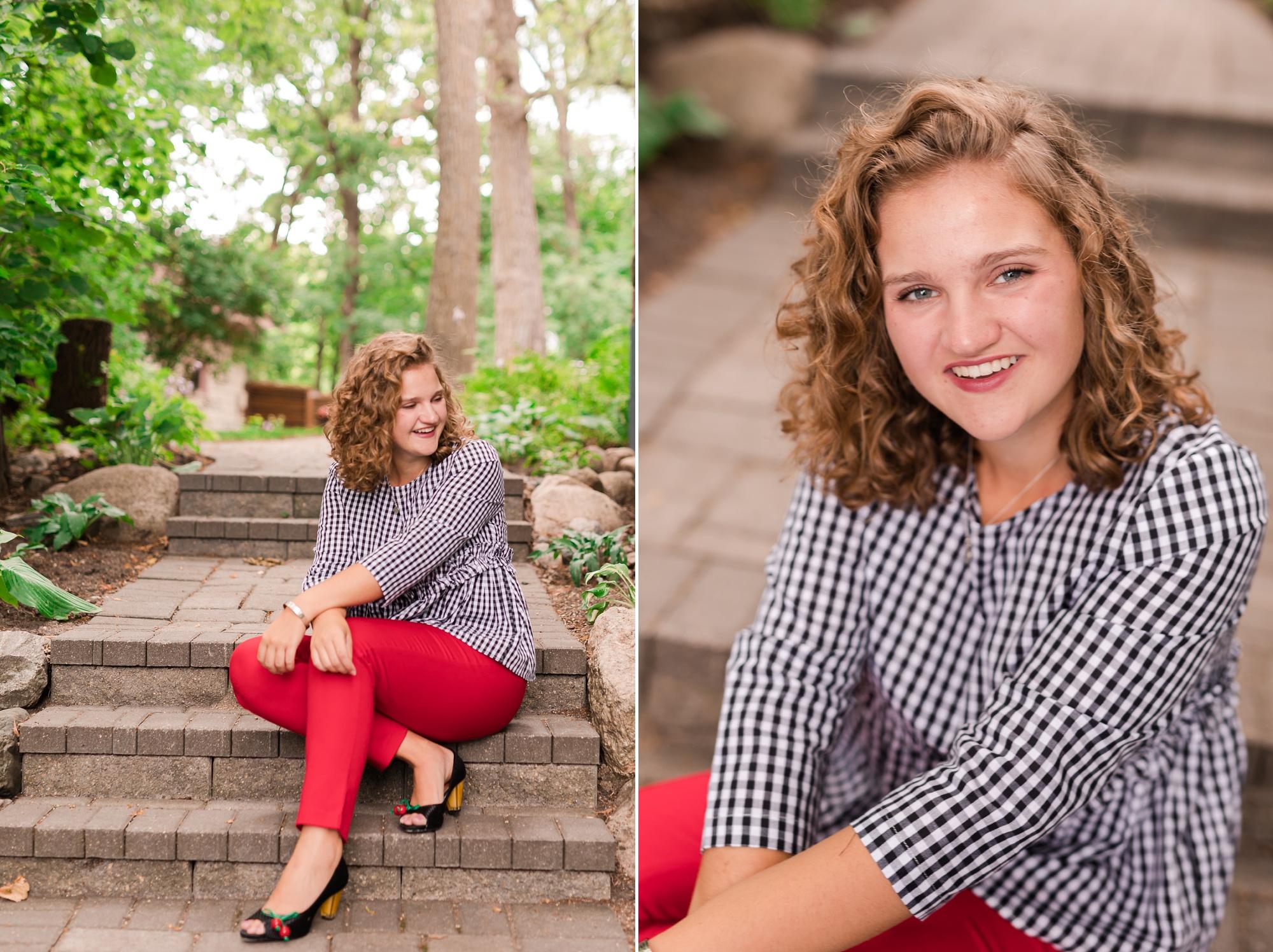 AmberLangerudPhotography_Lakeside Senior Pictures_2790.jpg