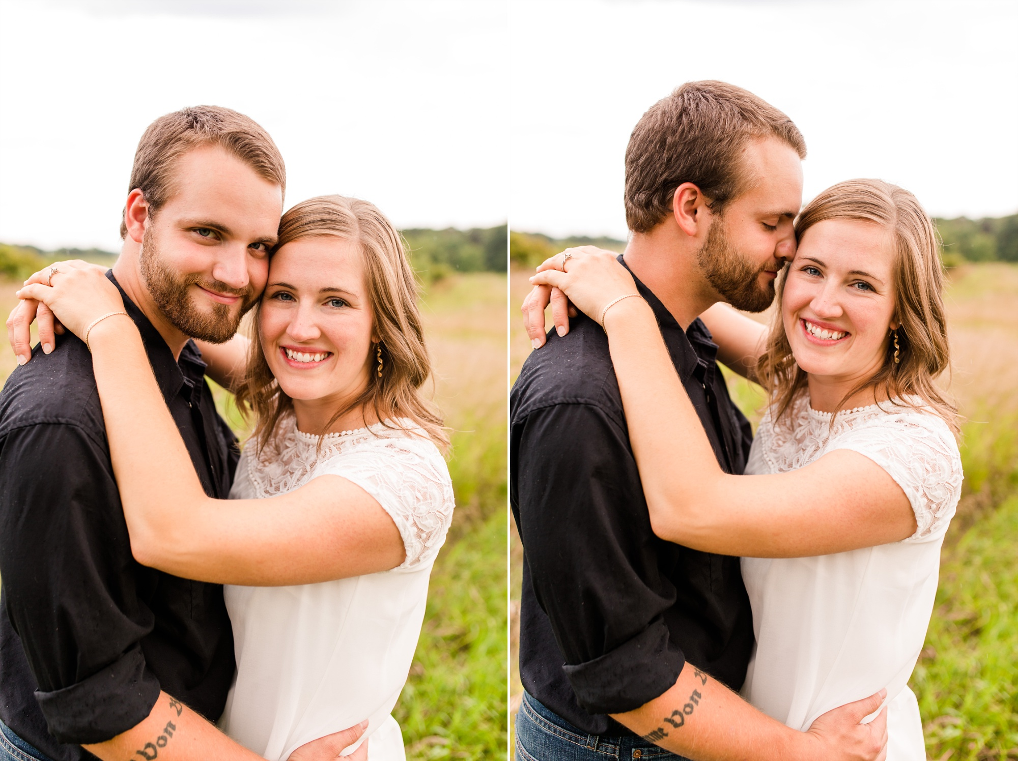 AmberLangerudPhotography_Countryside Engagement Session in Minnesota_3092.jpg