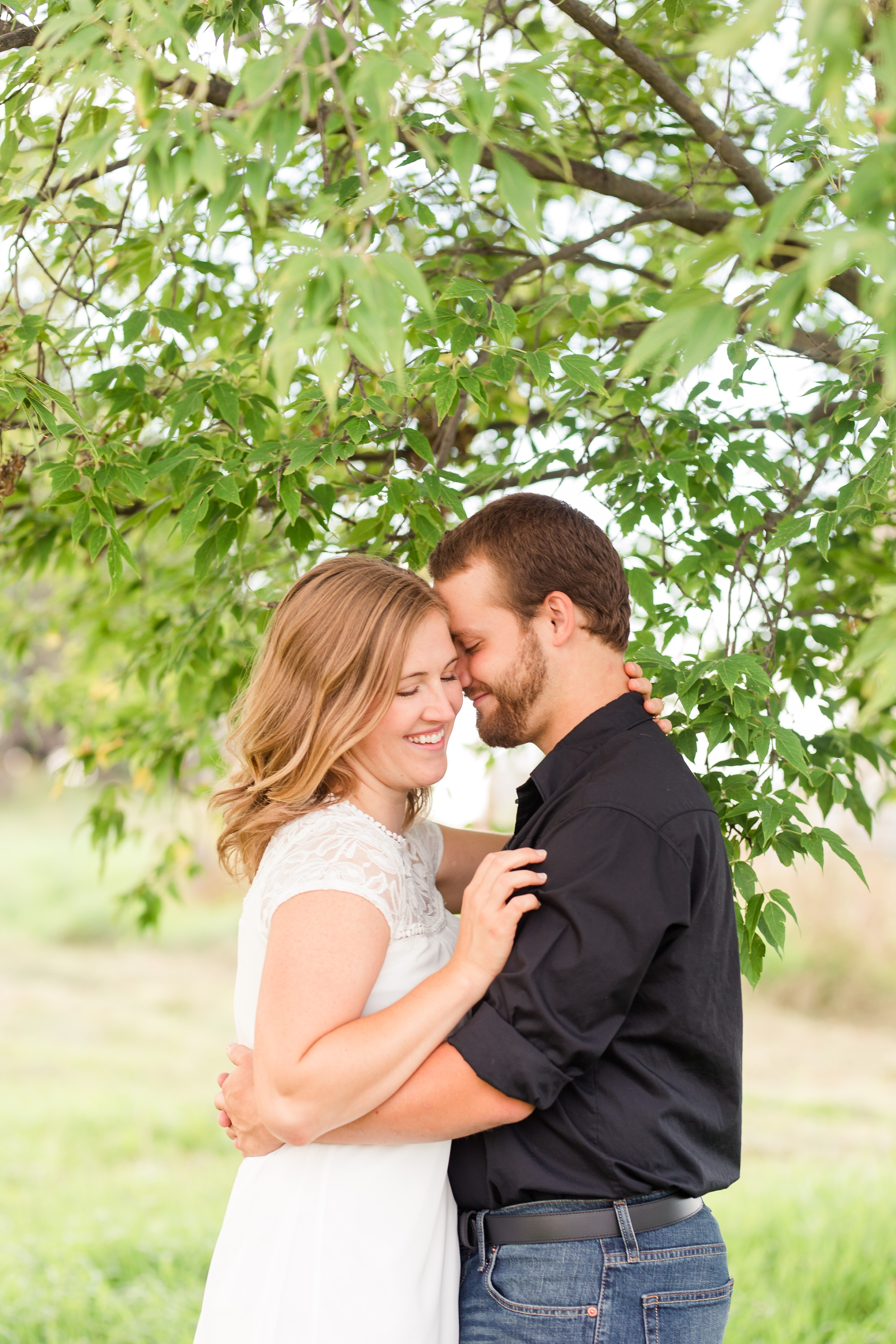 AmberLangerudPhotography_Countryside Engagement Session in Minnesota_3094.jpg