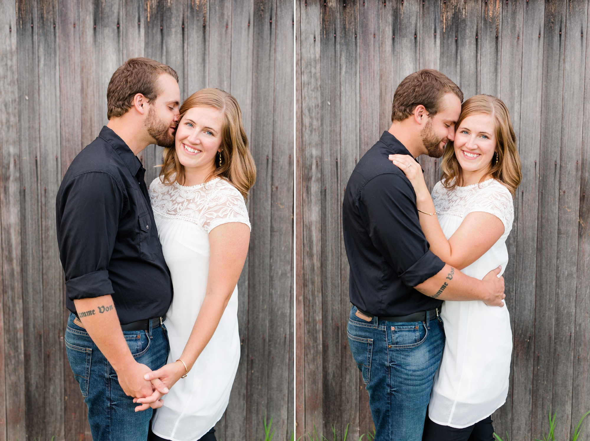 AmberLangerudPhotography_Countryside Engagement Session in Minnesota_3116.jpg
