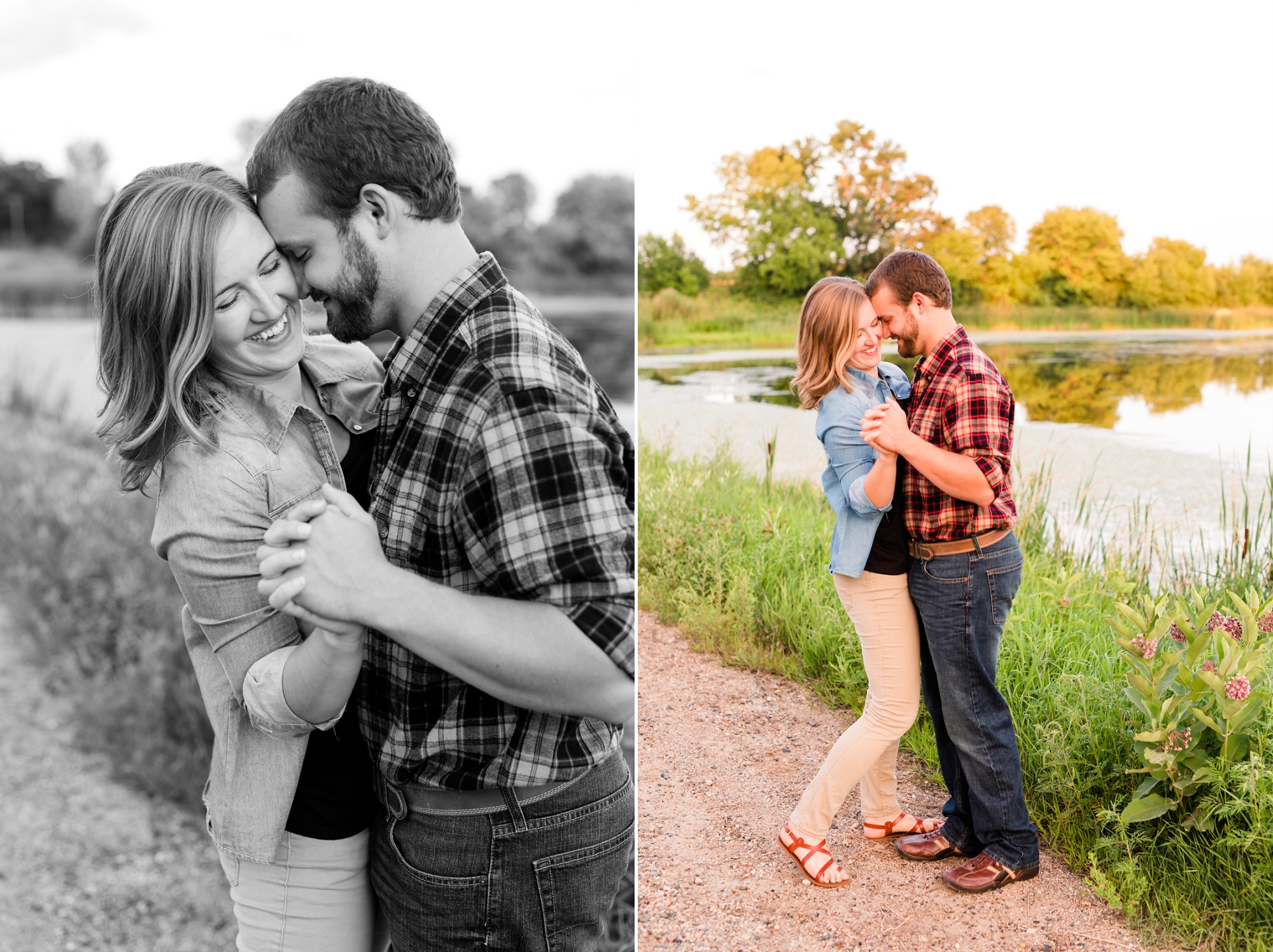 AmberLangerudPhotography_Countryside Engagement Session in Minnesota_3131.jpg