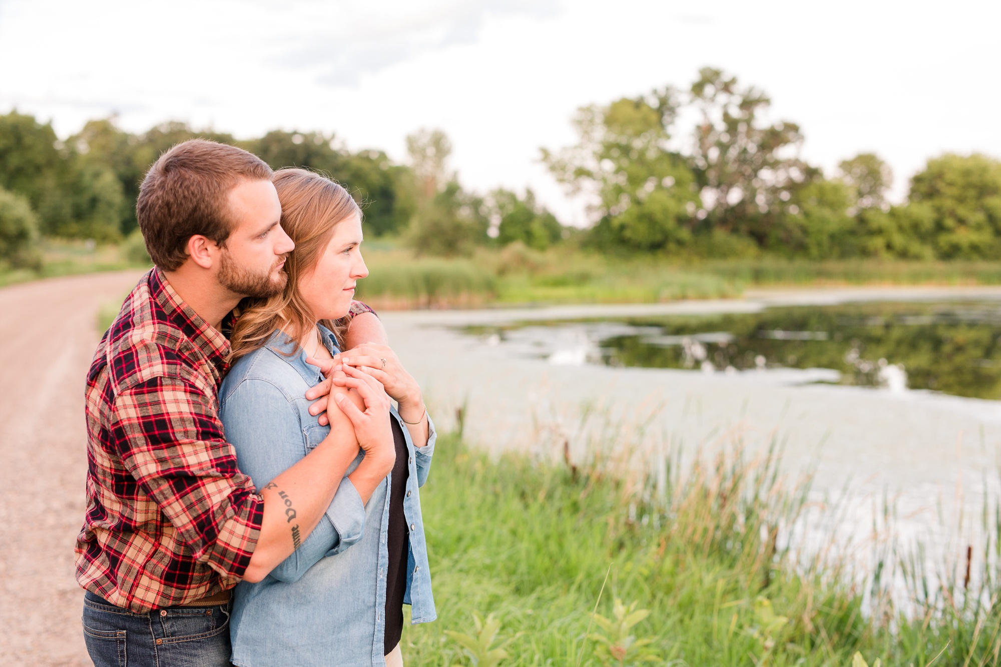 AmberLangerudPhotography_Countryside Engagement Session in Minnesota_3132.jpg