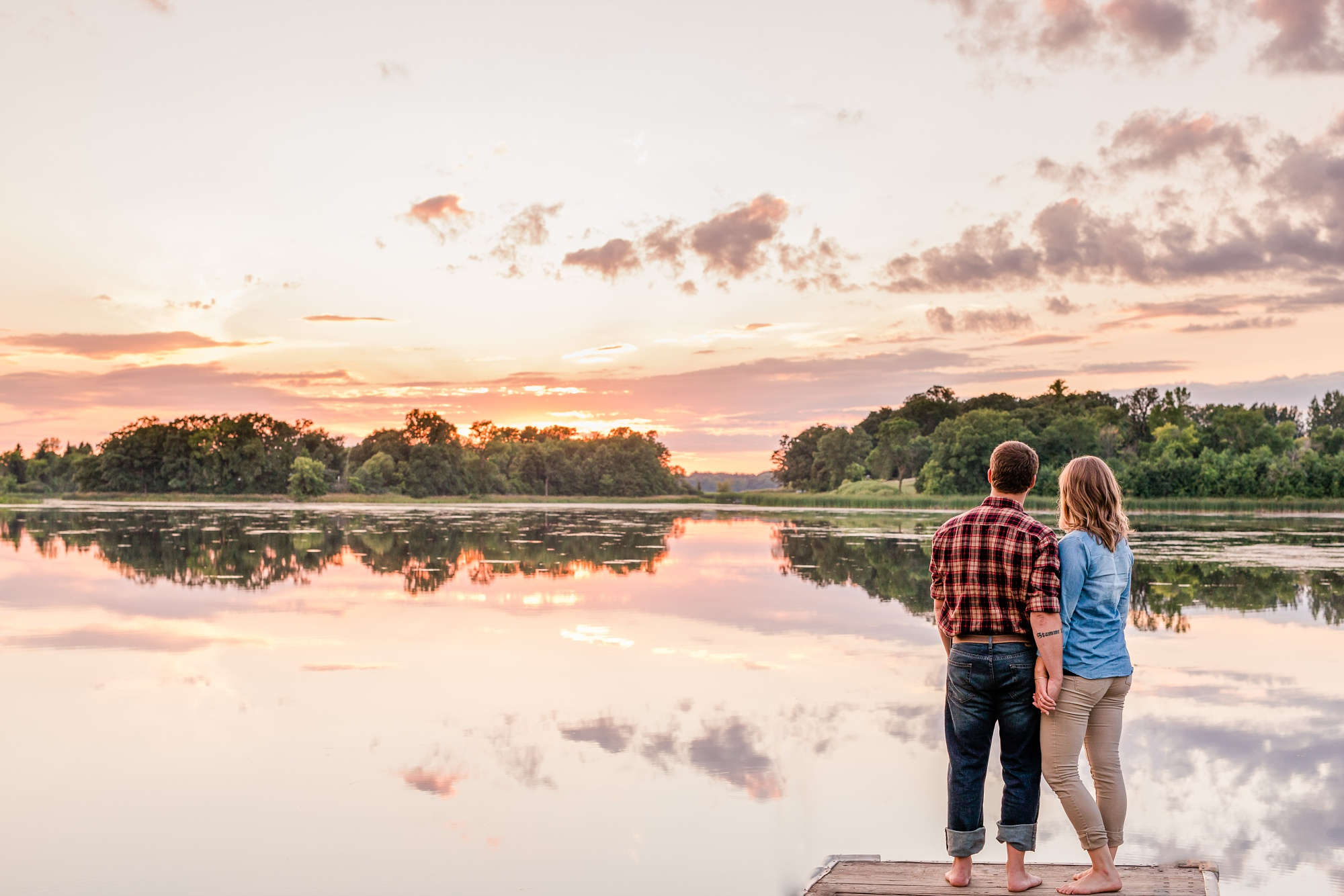 AmberLangerudPhotography_Countryside Engagement Session in Minnesota_3142.jpg
