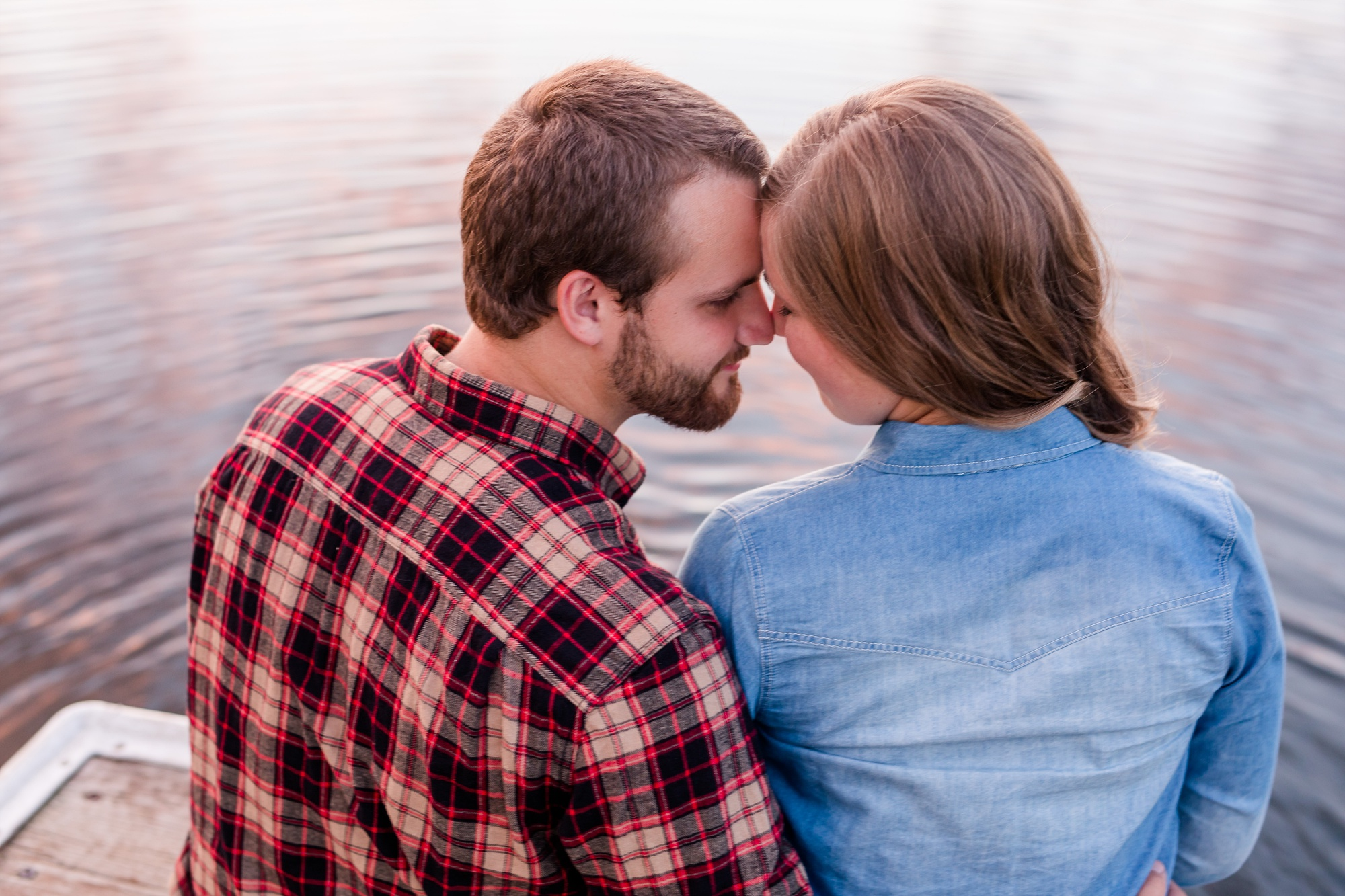 AmberLangerudPhotography_Countryside Engagement Session in Minnesota_3144.jpg