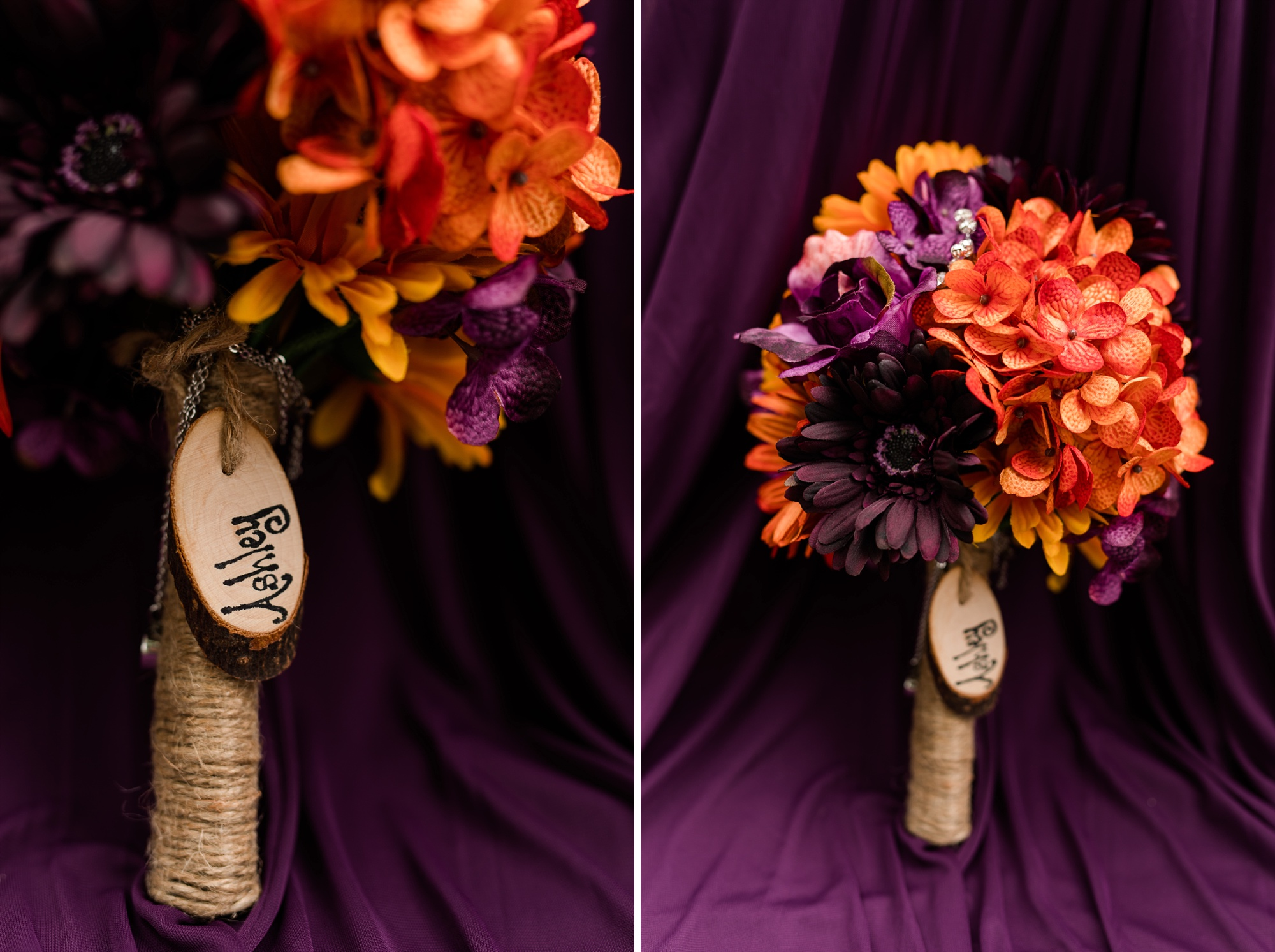 Amber Langerud_Lake Park MN Barn wedding at the Hitching Post_0400.jpg