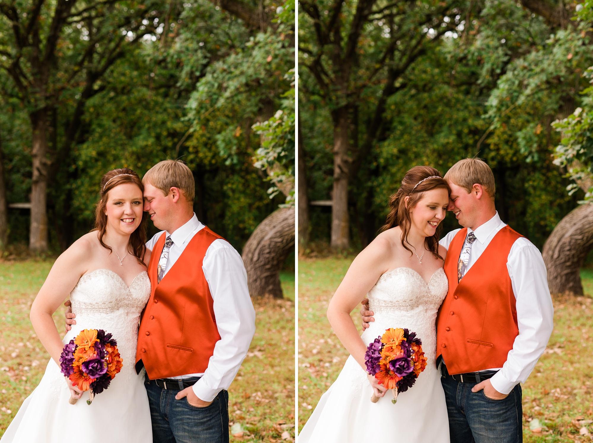 Amber Langerud_Lake Park MN Barn wedding at the Hitching Post_0408.jpg