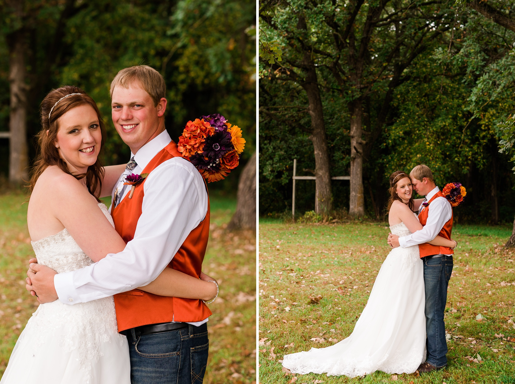 Amber Langerud_Lake Park MN Barn wedding at the Hitching Post_0414.jpg