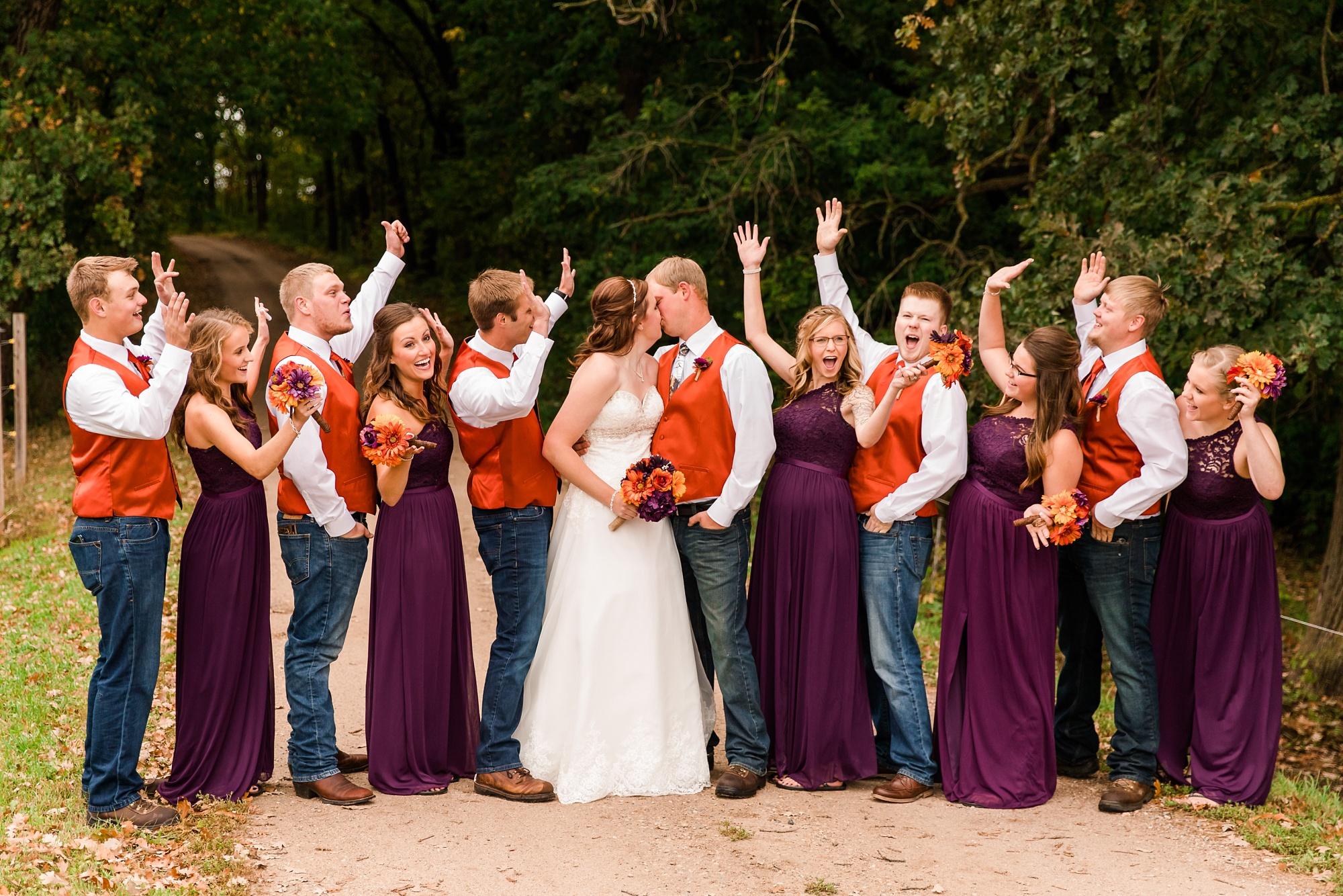 Amber Langerud_Lake Park MN Barn wedding at the Hitching Post_0422.jpg