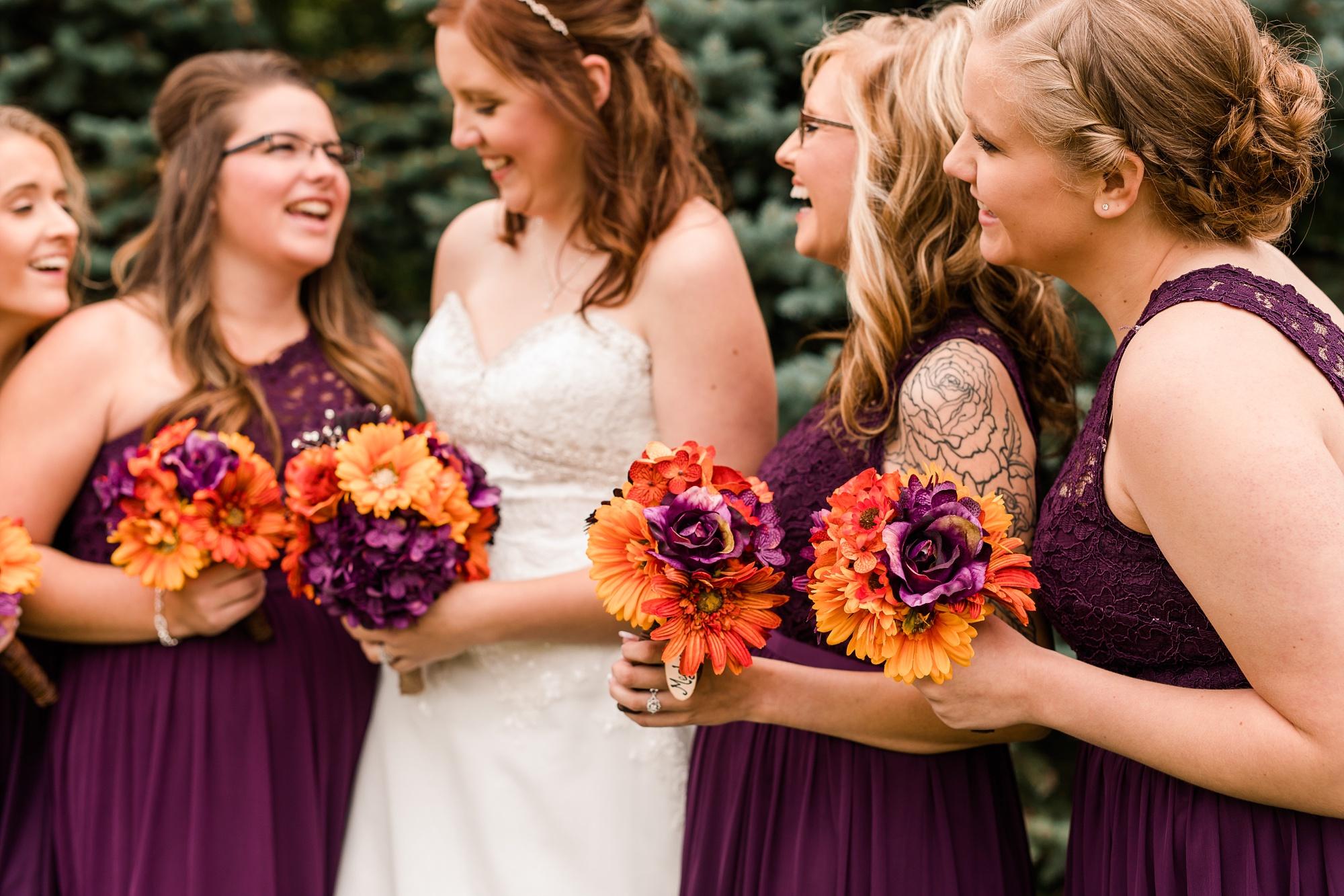 Amber Langerud_Lake Park MN Barn wedding at the Hitching Post_0424.jpg