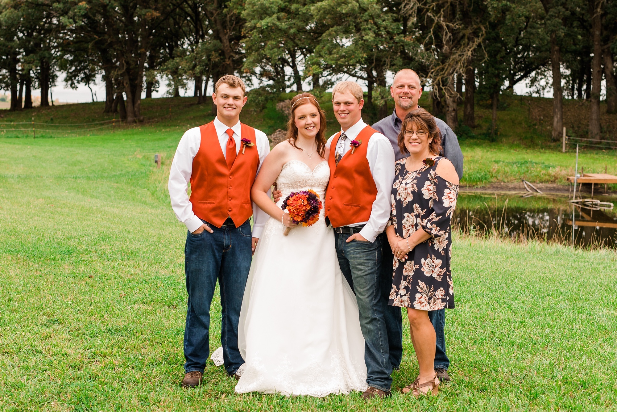Amber Langerud_Lake Park MN Barn wedding at the Hitching Post_0431.jpg