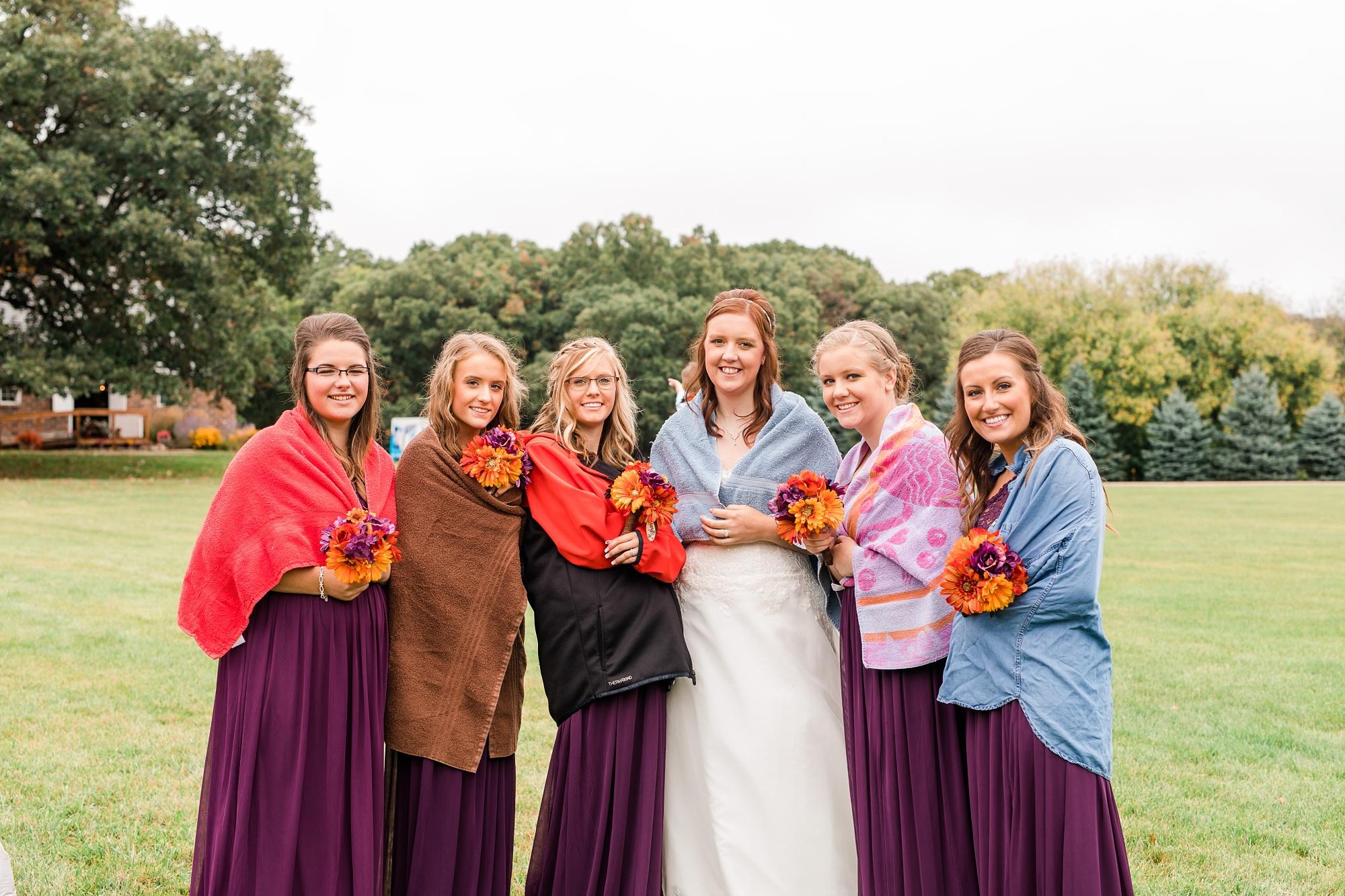 Amber Langerud_Lake Park MN Barn wedding at the Hitching Post_0433.jpg