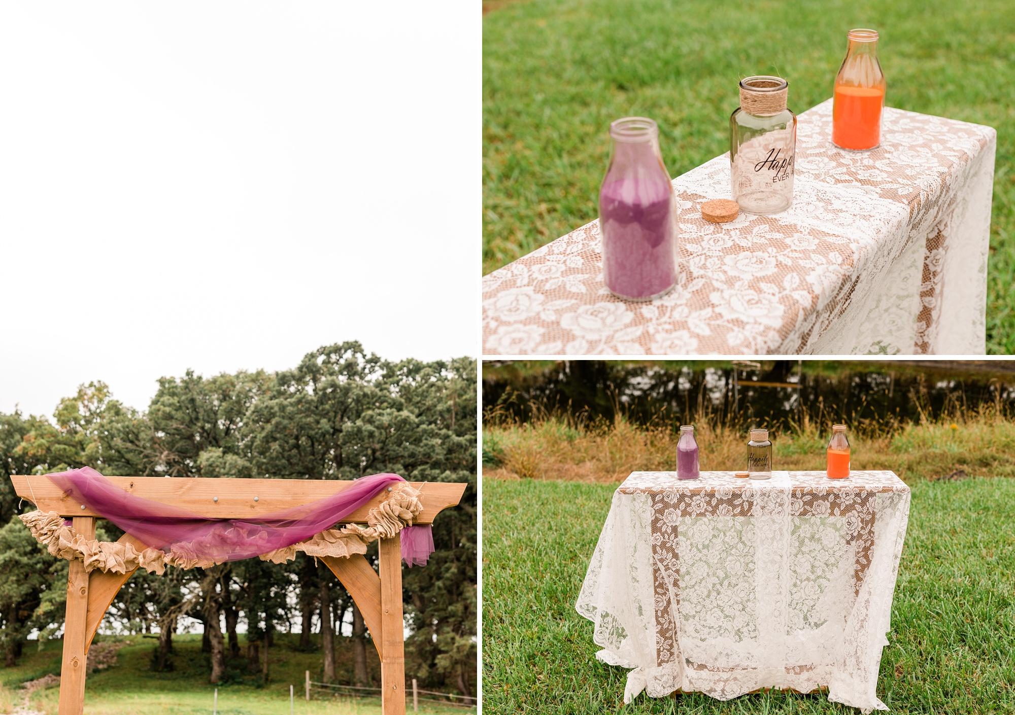 Amber Langerud_Lake Park MN Barn wedding at the Hitching Post_0437.jpg