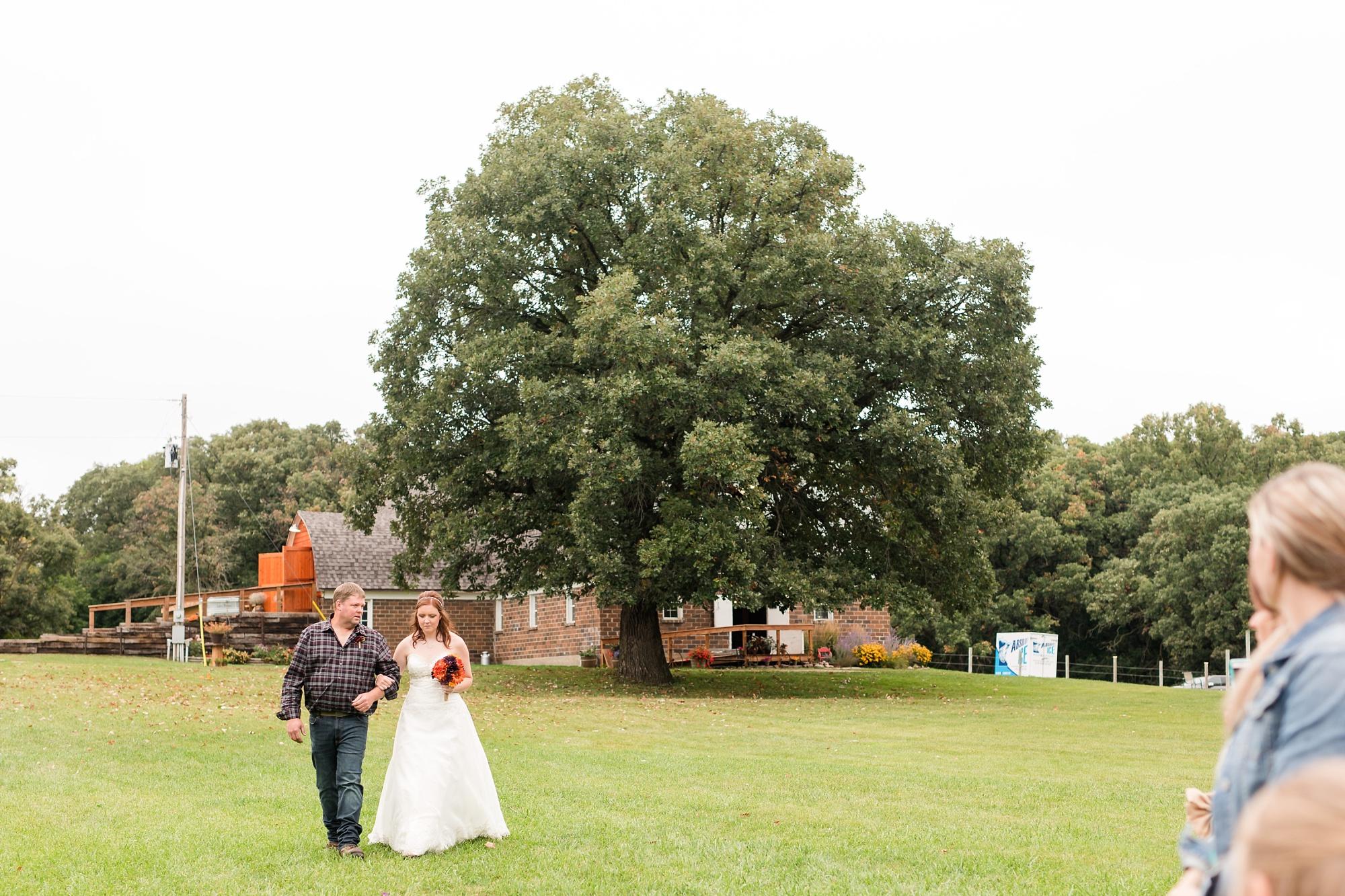 Amber Langerud_Lake Park MN Barn wedding at the Hitching Post_0442.jpg