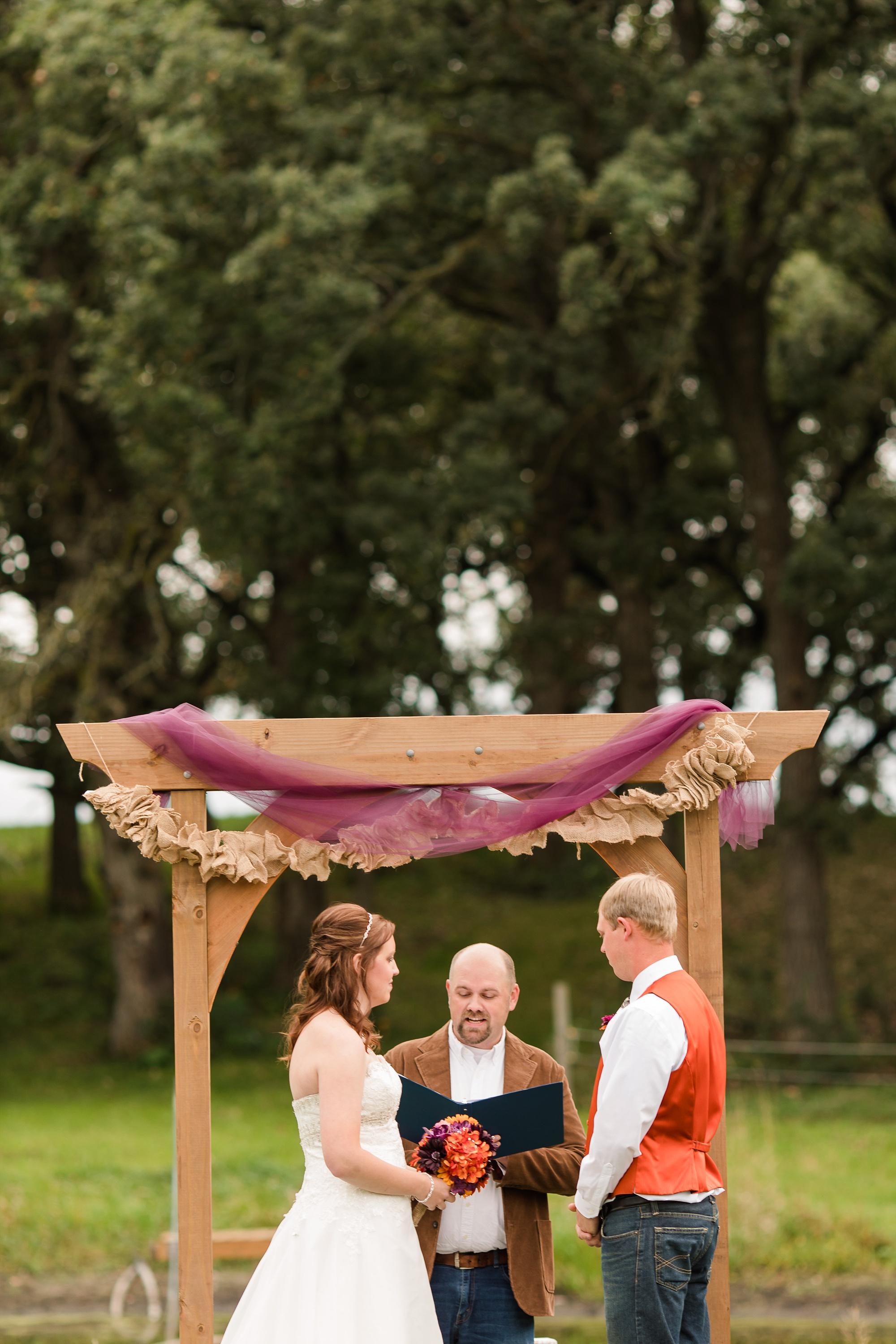 Amber Langerud_Lake Park MN Barn wedding at the Hitching Post_0444.jpg