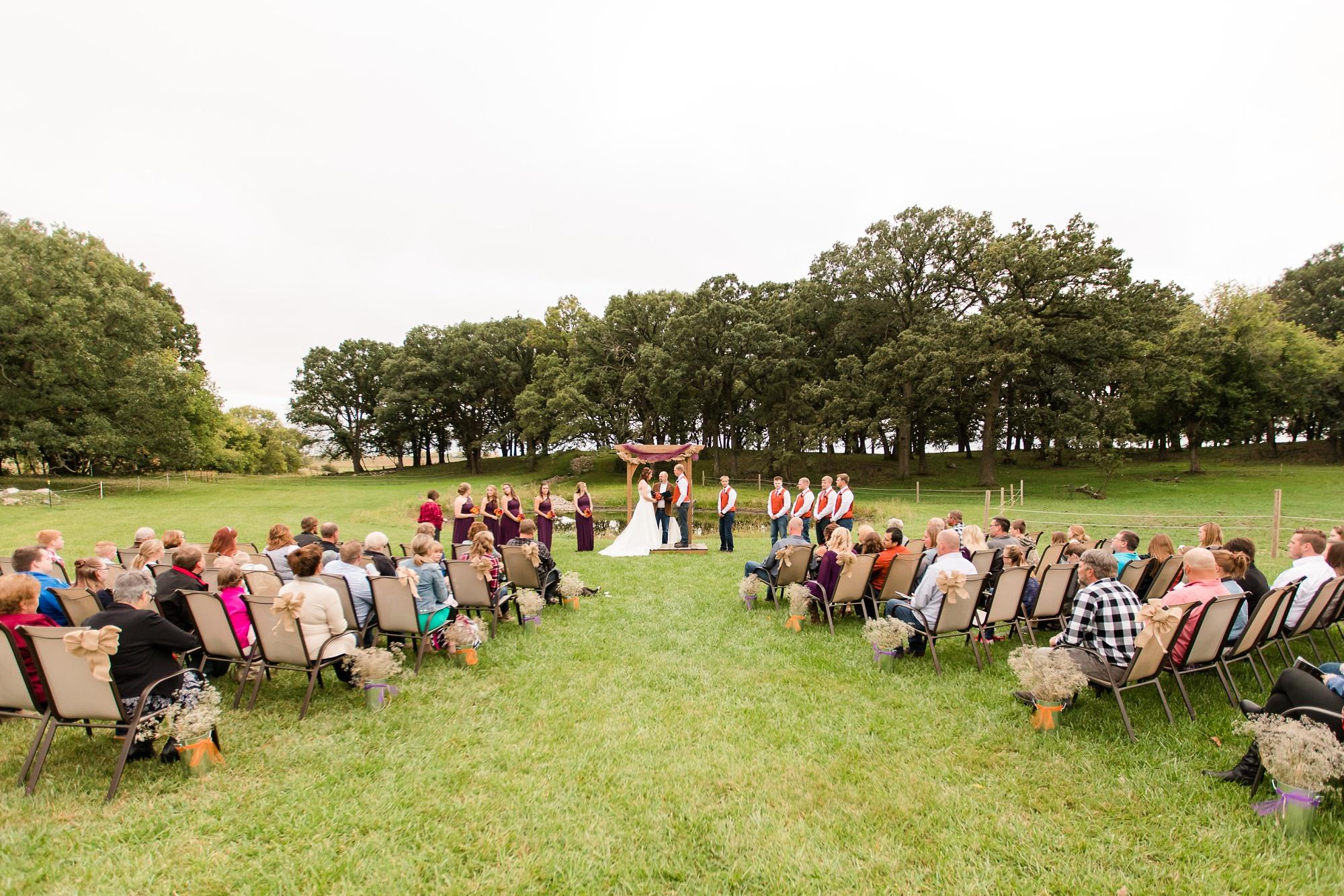 Amber Langerud_Lake Park MN Barn wedding at the Hitching Post_0445.jpg