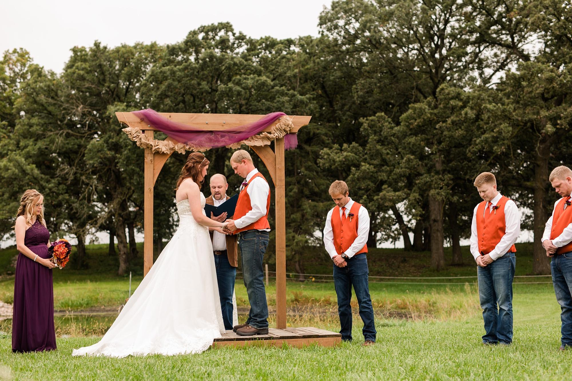 Amber Langerud_Lake Park MN Barn wedding at the Hitching Post_0448.jpg