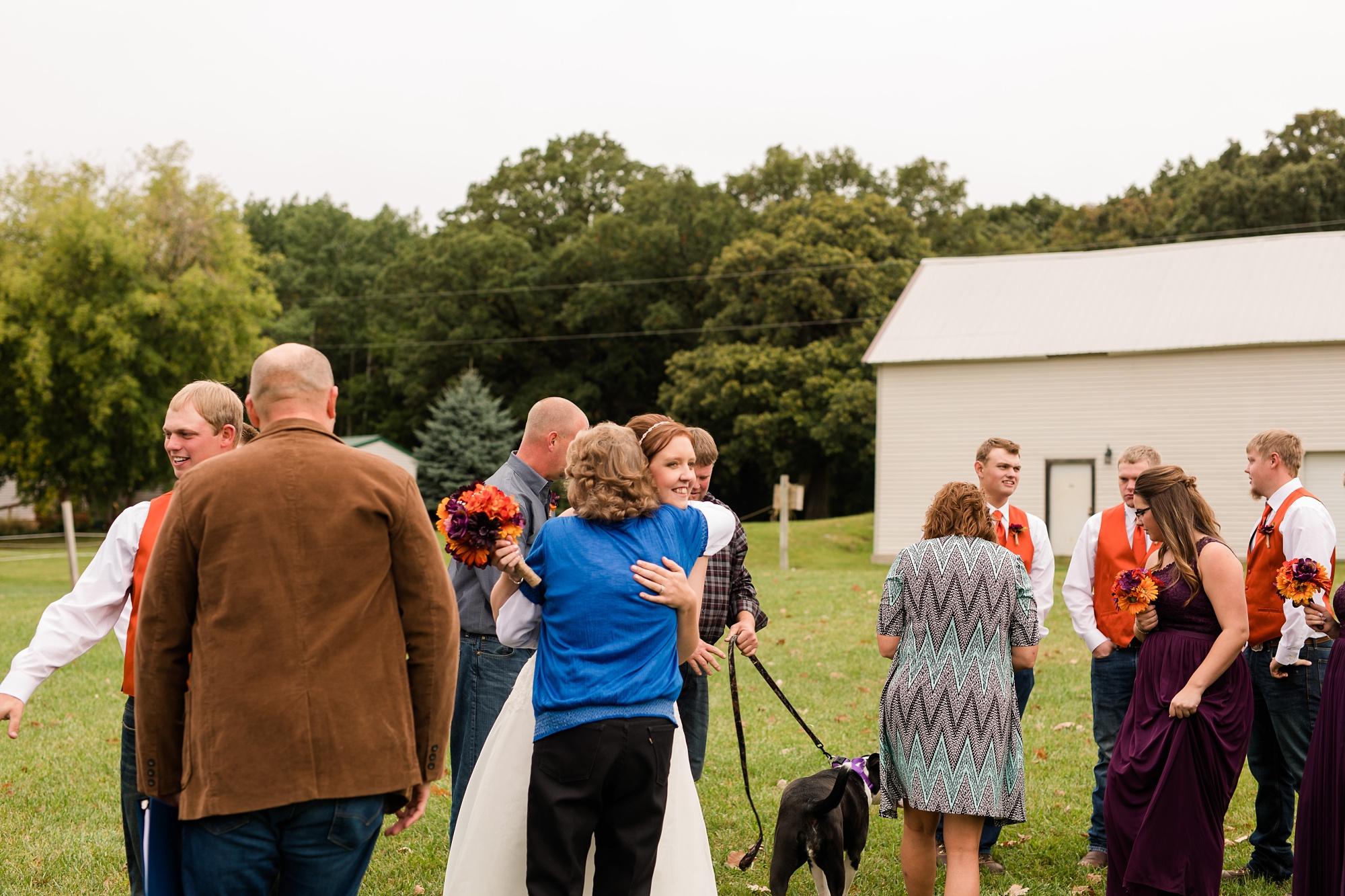 Amber Langerud_Lake Park MN Barn wedding at the Hitching Post_0451.jpg