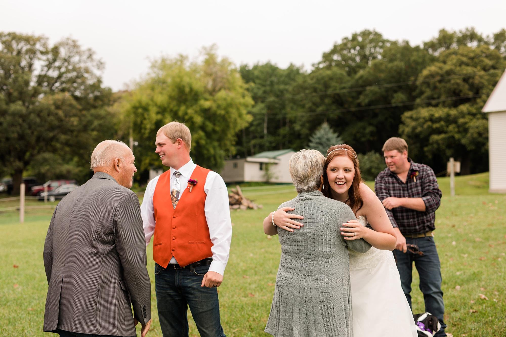 Amber Langerud_Lake Park MN Barn wedding at the Hitching Post_0452.jpg
