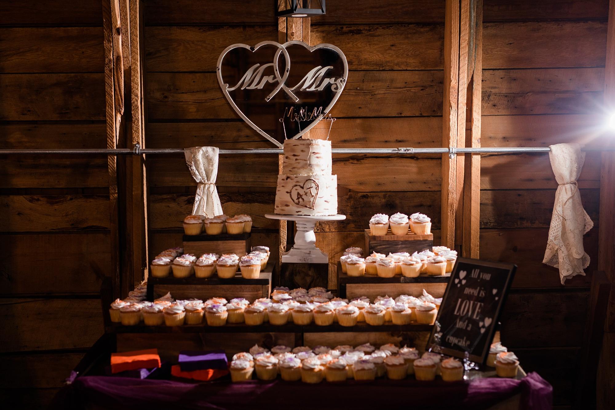 Amber Langerud_Lake Park MN Barn wedding at the Hitching Post_0455.jpg