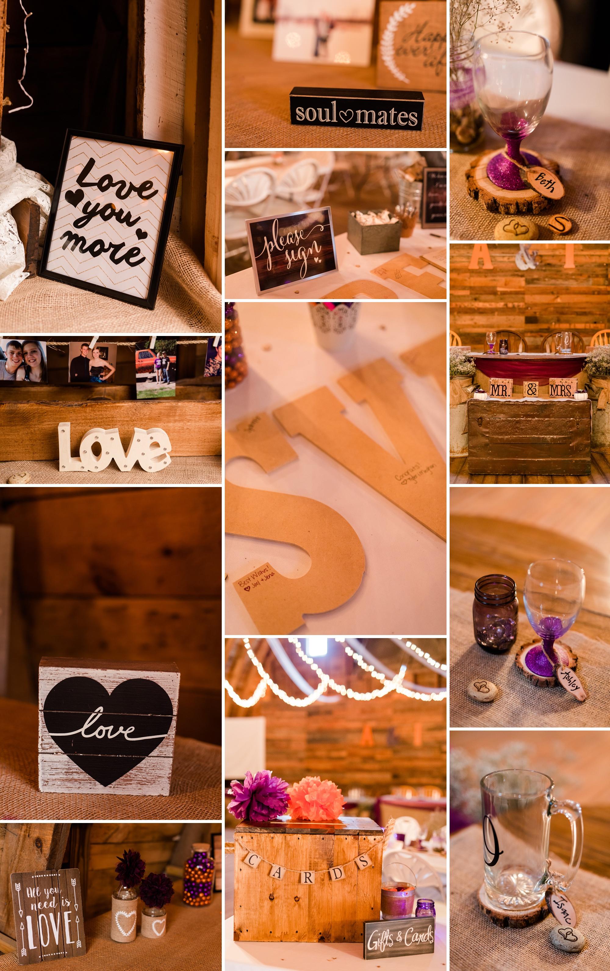 Amber Langerud_Lake Park MN Barn wedding at the Hitching Post_0457.jpg