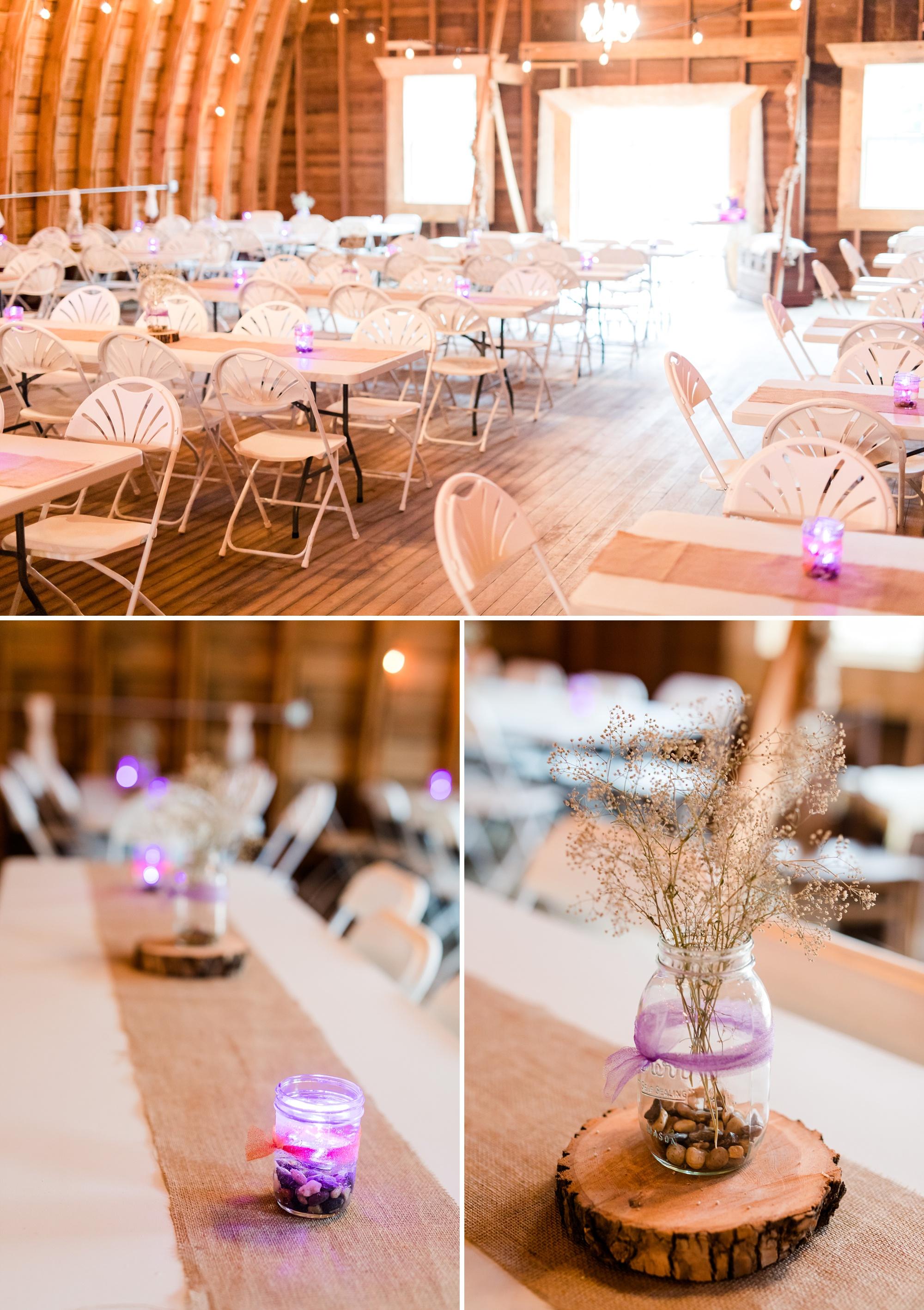 Amber Langerud_Lake Park MN Barn wedding at the Hitching Post_0459.jpg