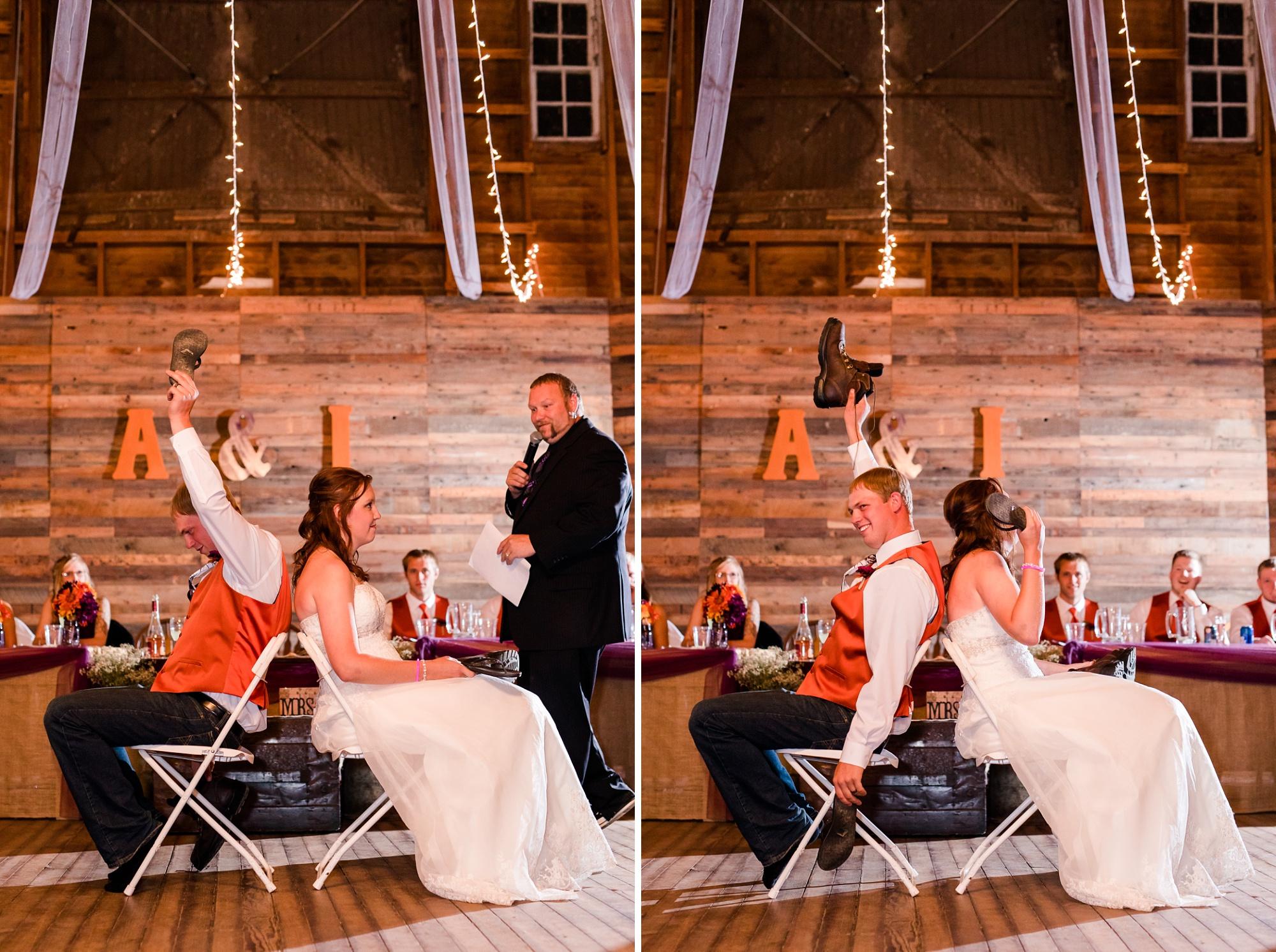 Amber Langerud_Lake Park MN Barn wedding at the Hitching Post_0466.jpg