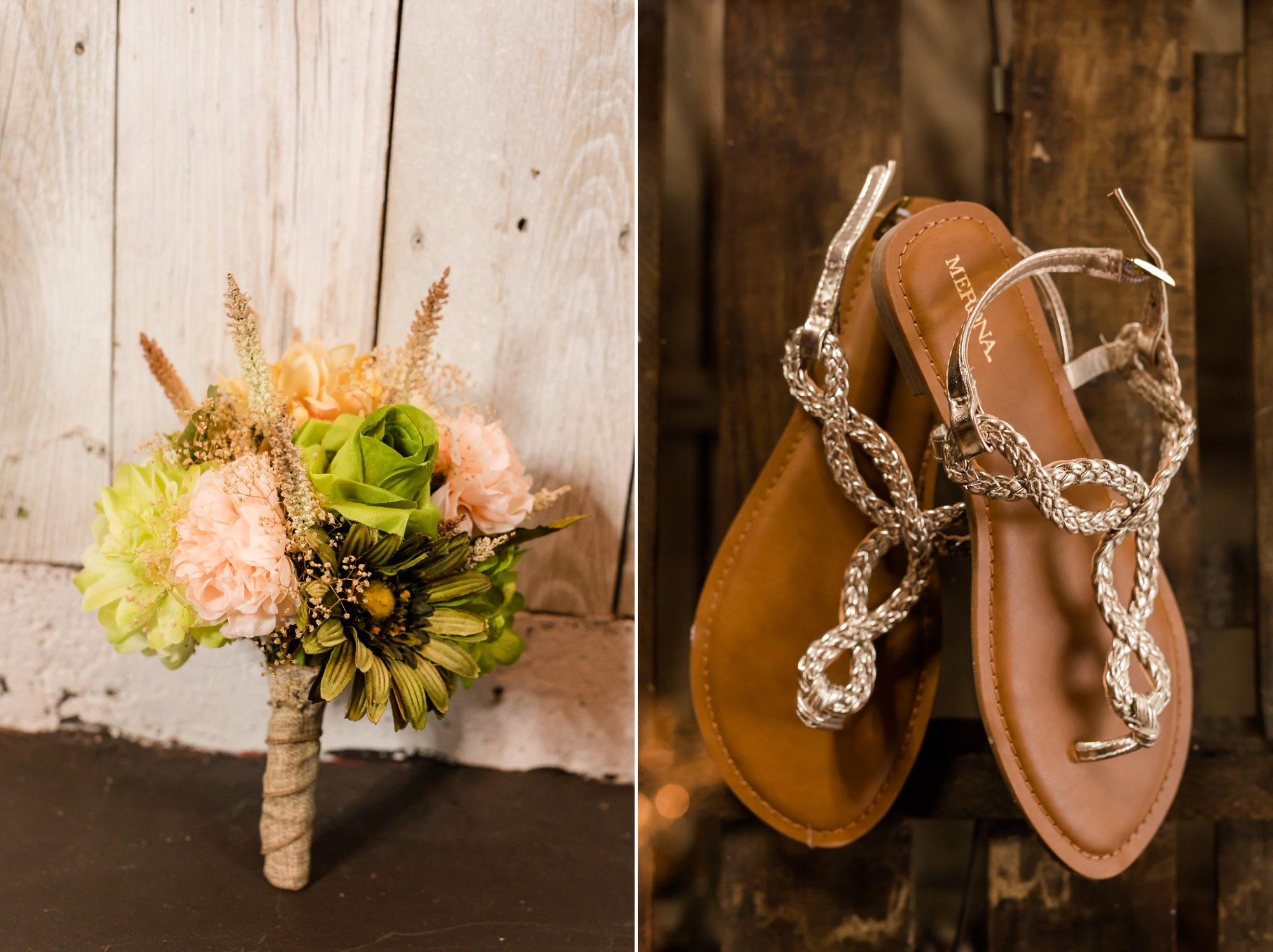 AmberLangerudPhotography_Fall, Barn At Dunvilla Wedding with outdoor ceremony_3282.jpg