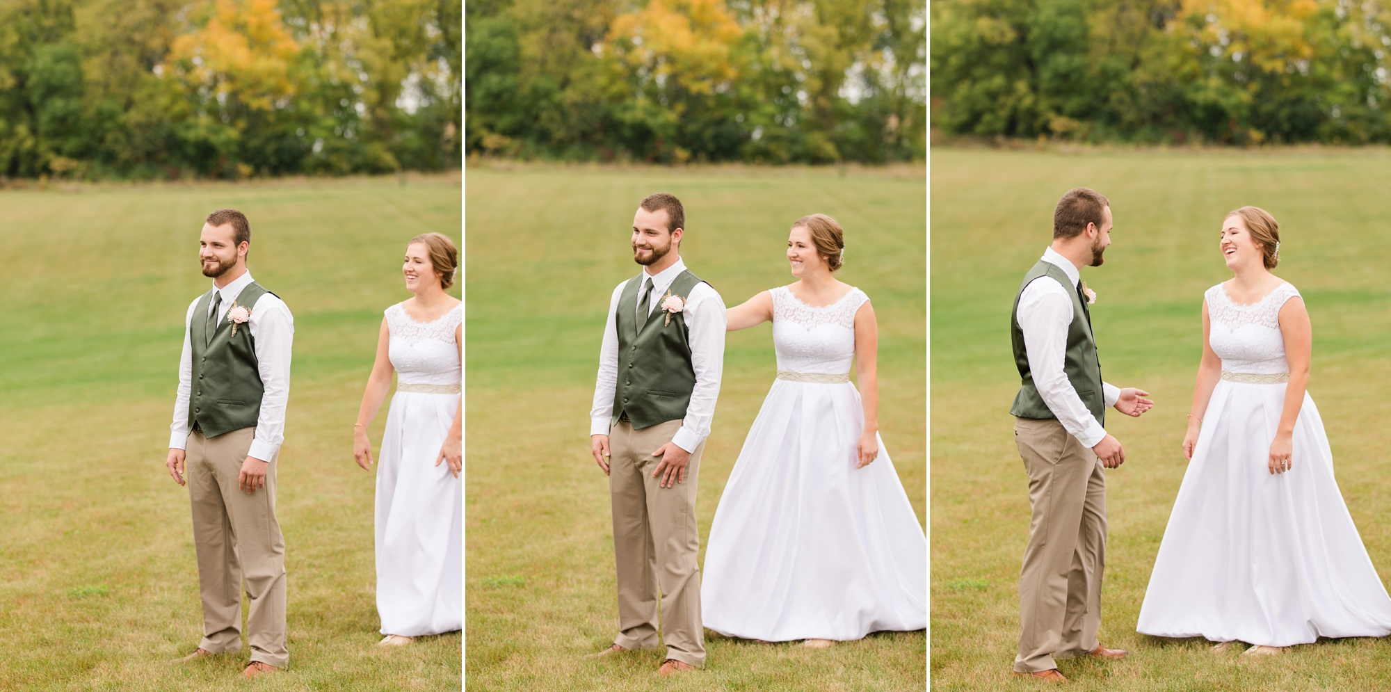 AmberLangerudPhotography_Fall, Barn At Dunvilla Wedding with outdoor ceremony_3288.jpg