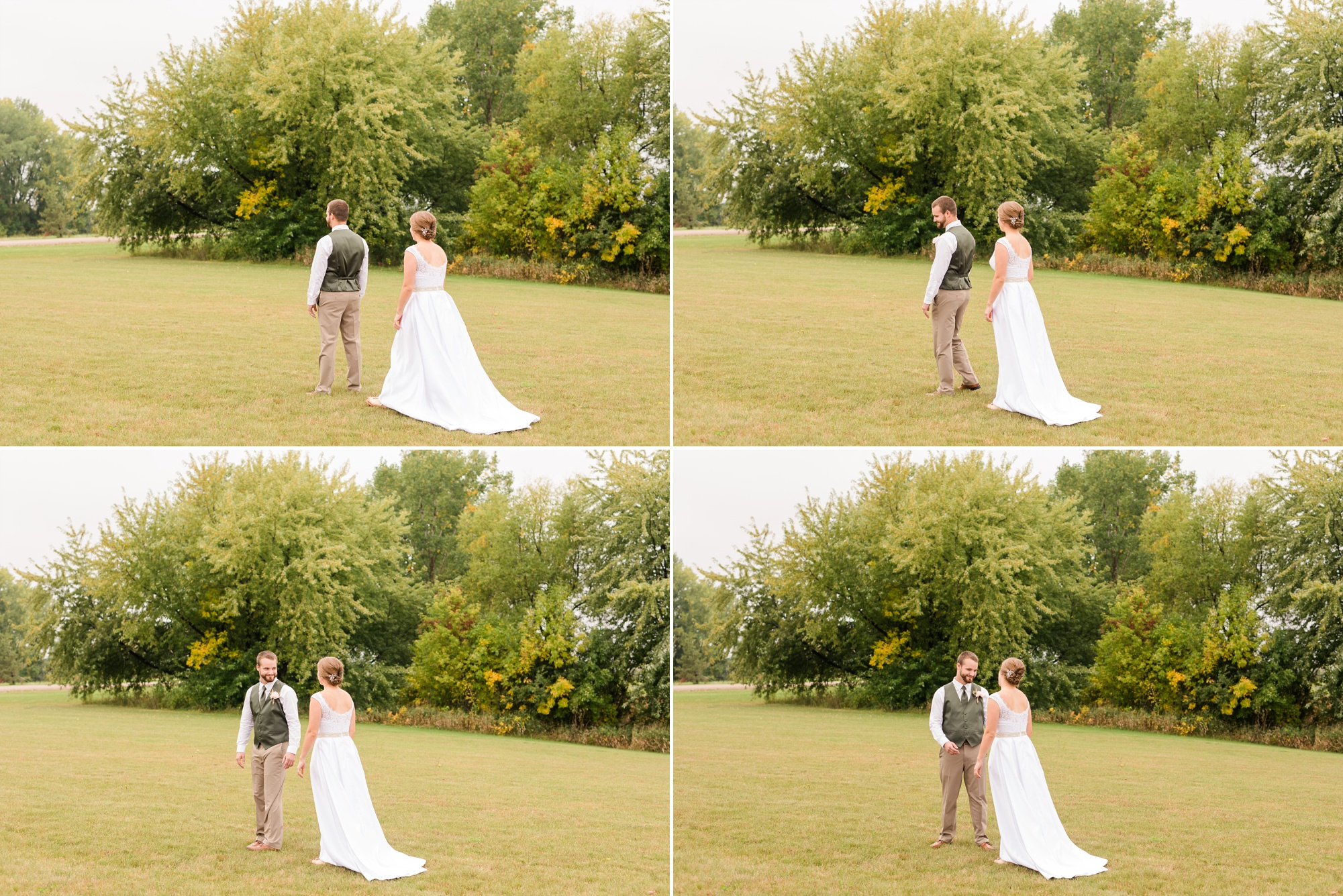 AmberLangerudPhotography_Fall, Barn At Dunvilla Wedding with outdoor ceremony_3287.jpg